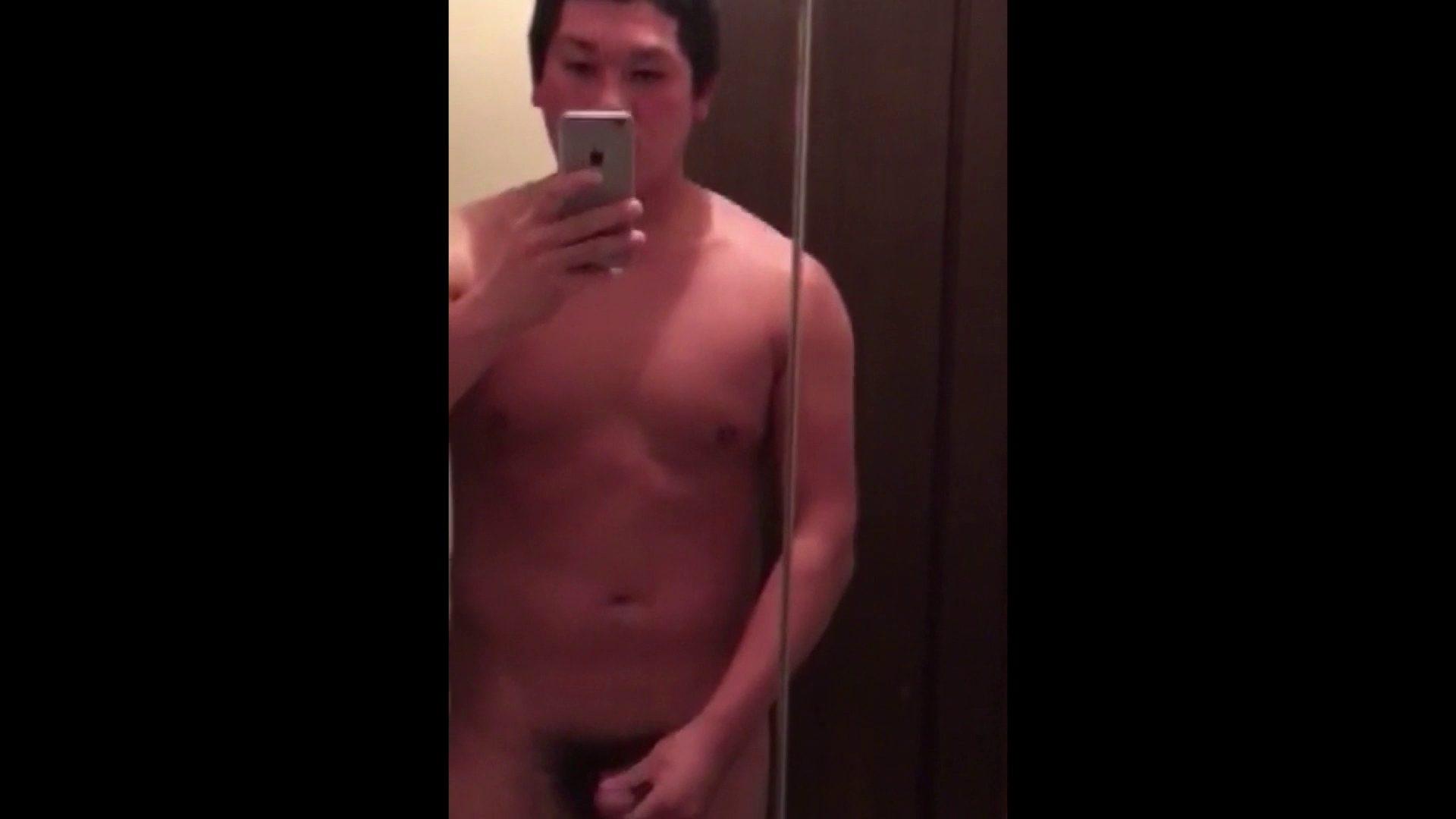 個人撮影 自慰の極意 Vol.29 手コキ ゲイ無修正ビデオ画像 107pic 2