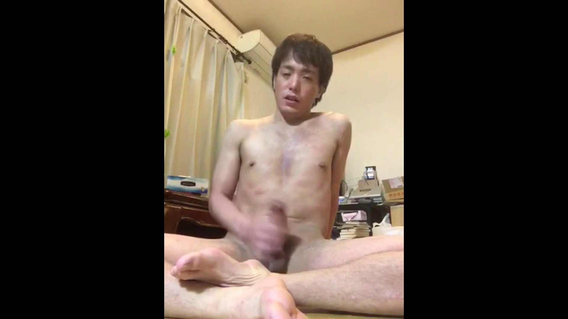 個人撮影 自慰の極意 Vol.30 オナニー ゲイアダルトビデオ画像 78pic 3