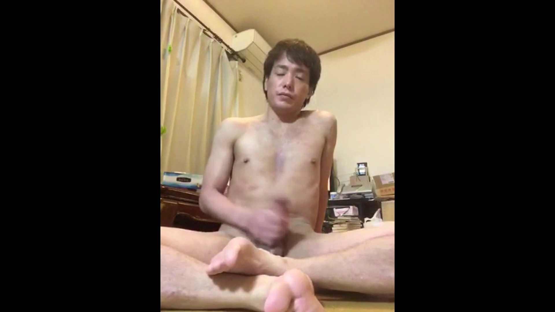 個人撮影 自慰の極意 Vol.30 無修正 ゲイAV画像 78pic 4