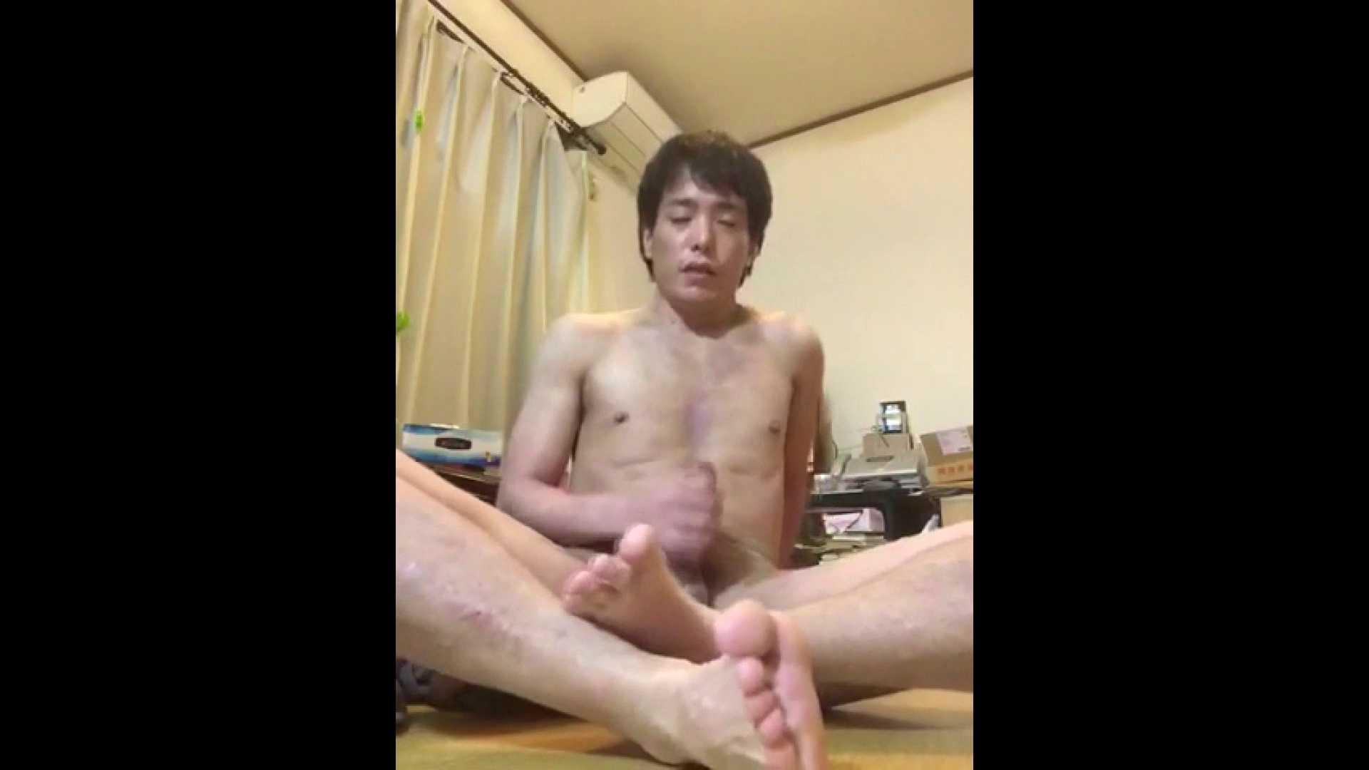 個人撮影 自慰の極意 Vol.30 個人撮影 ゲイエロ動画 78pic 5