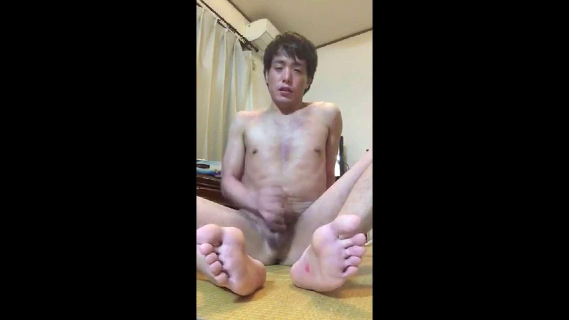 個人撮影 自慰の極意 Vol.30 個人撮影 ゲイエロ動画 78pic 10