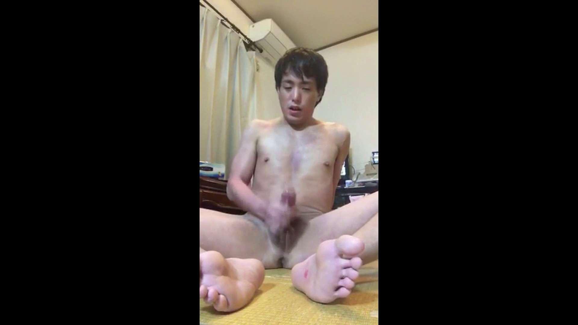 個人撮影 自慰の極意 Vol.30 オナニー ゲイアダルトビデオ画像 78pic 18
