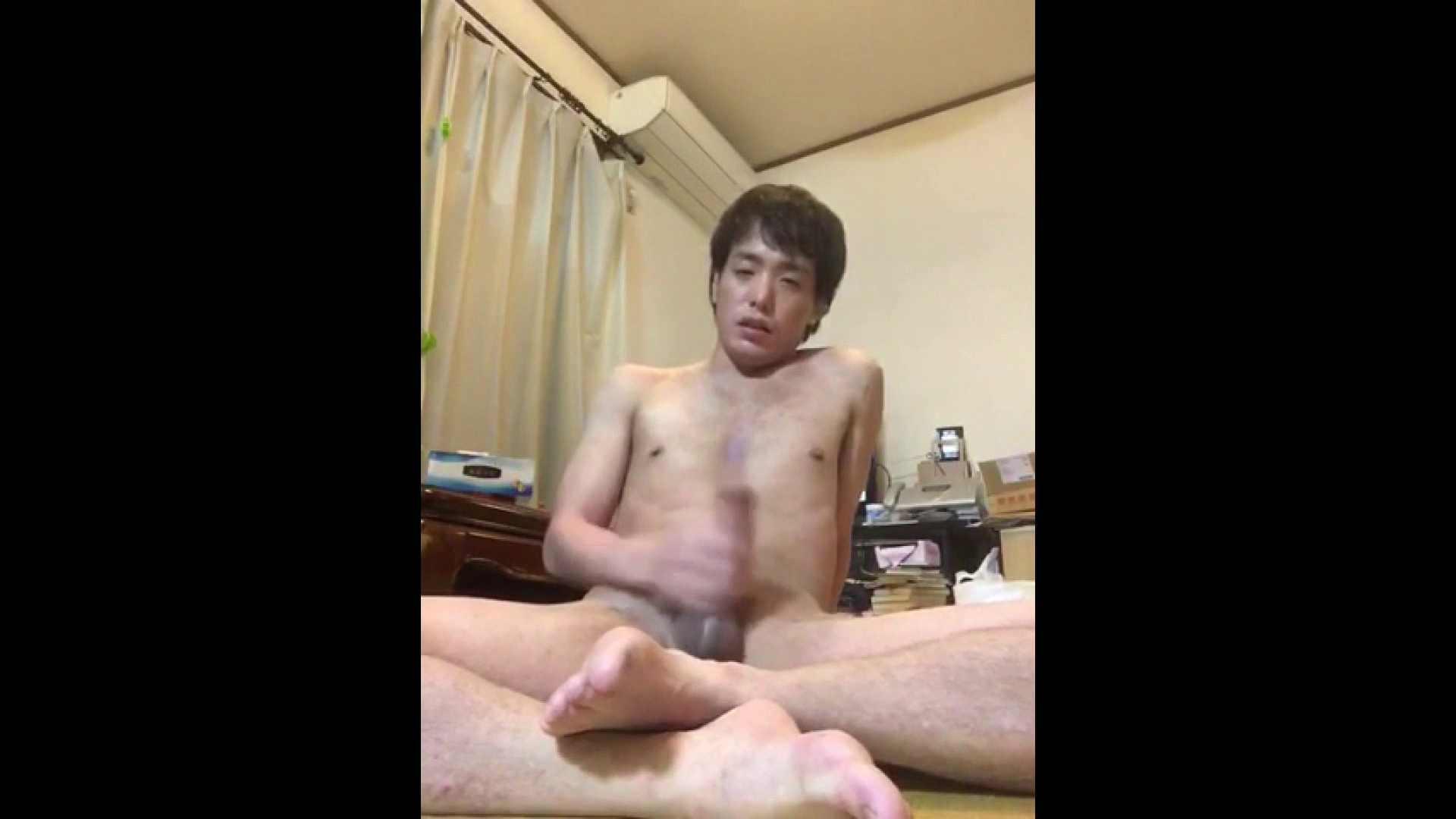 個人撮影 自慰の極意 Vol.30 個人撮影 ゲイエロ動画 78pic 30