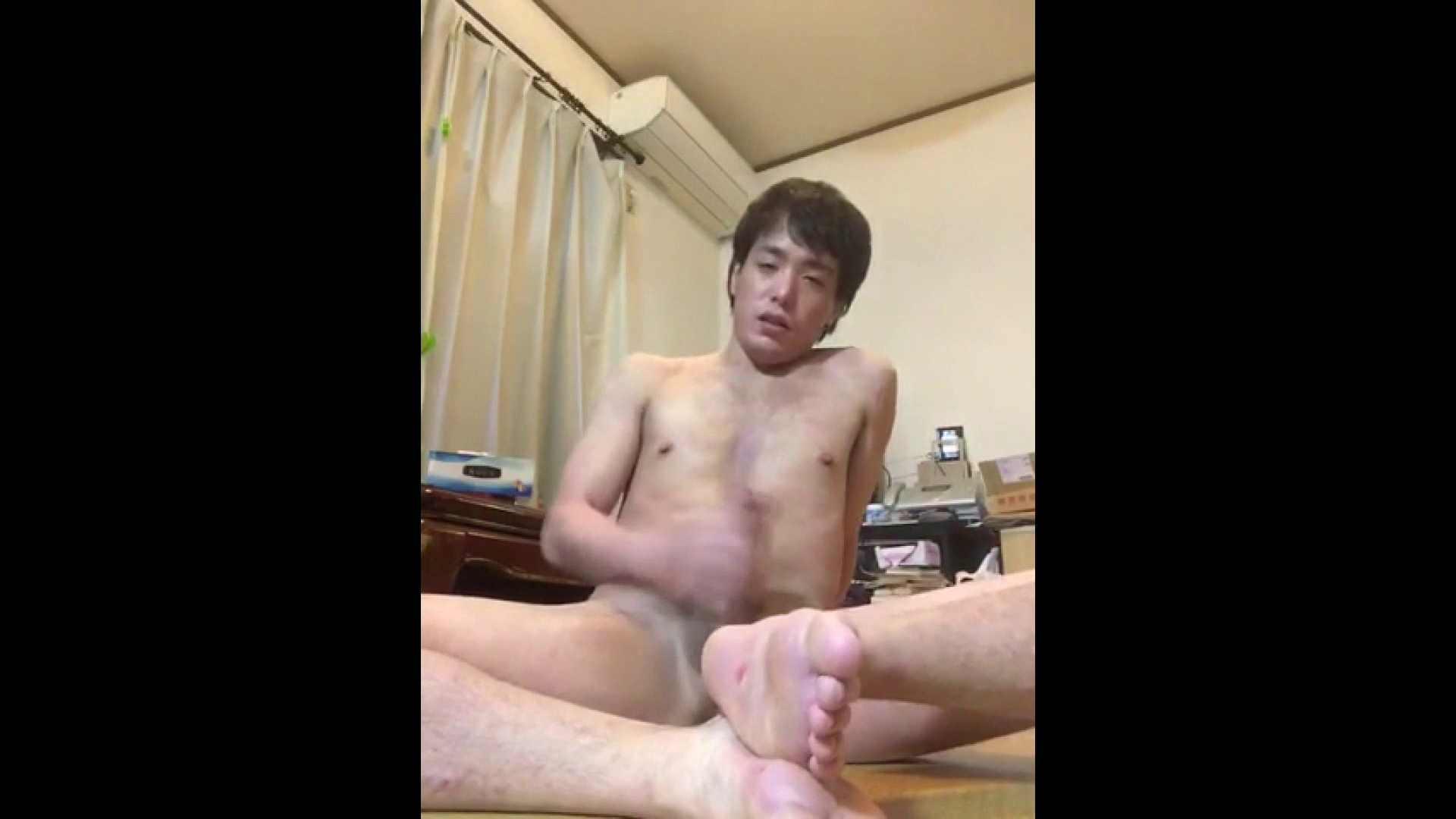 個人撮影 自慰の極意 Vol.30 個人撮影 ゲイエロ動画 78pic 35