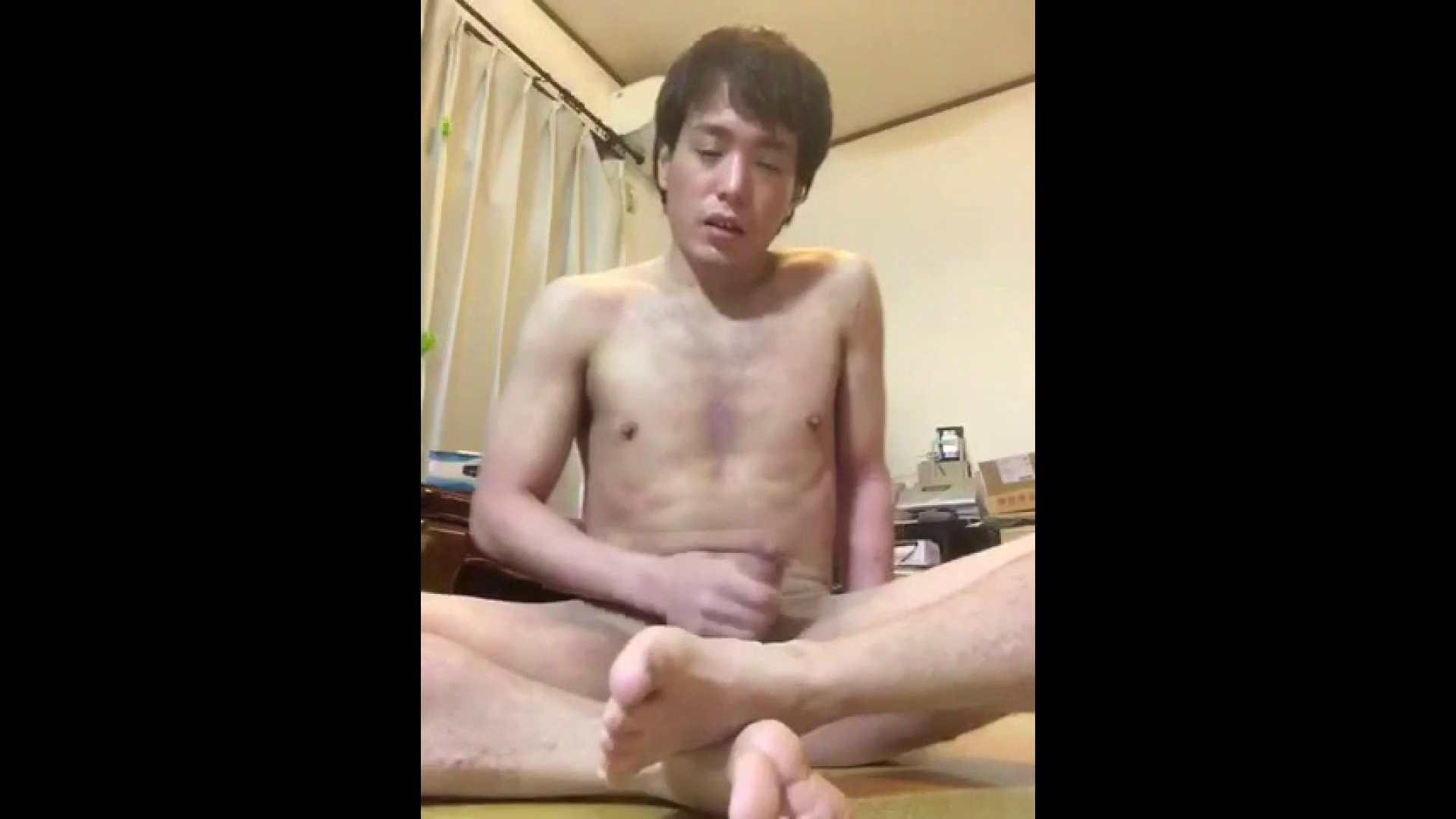 個人撮影 自慰の極意 Vol.30 オナニー ゲイアダルトビデオ画像 78pic 43
