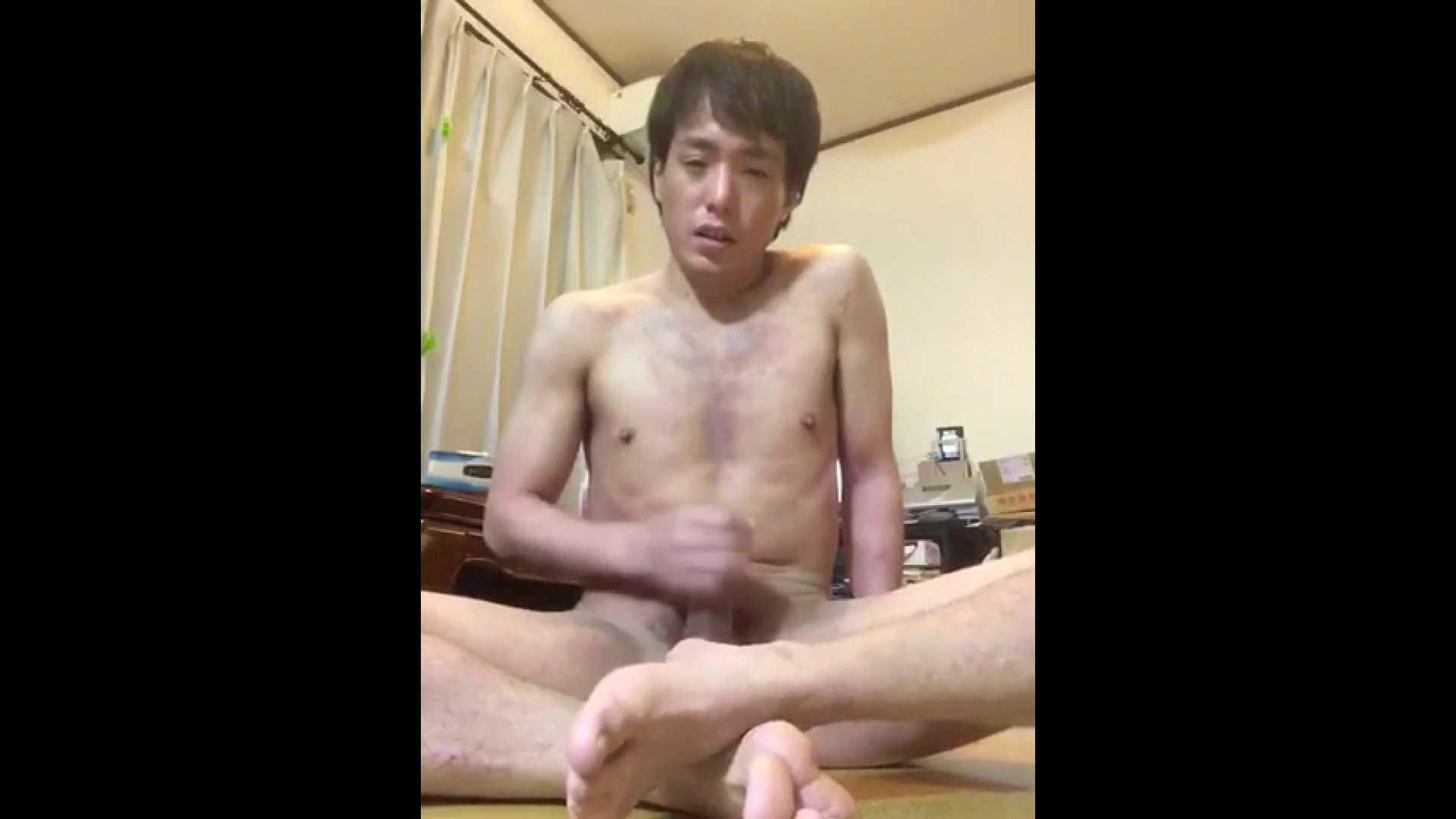 個人撮影 自慰の極意 Vol.30 無修正 ゲイAV画像 78pic 44