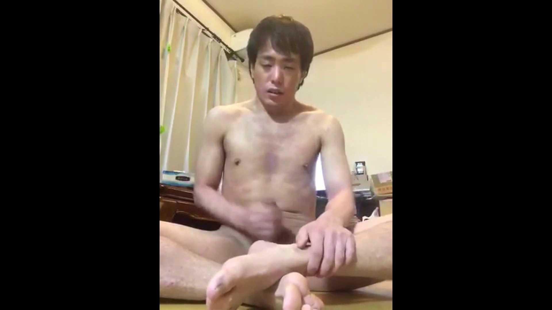個人撮影 自慰の極意 Vol.30 個人撮影 ゲイエロ動画 78pic 45
