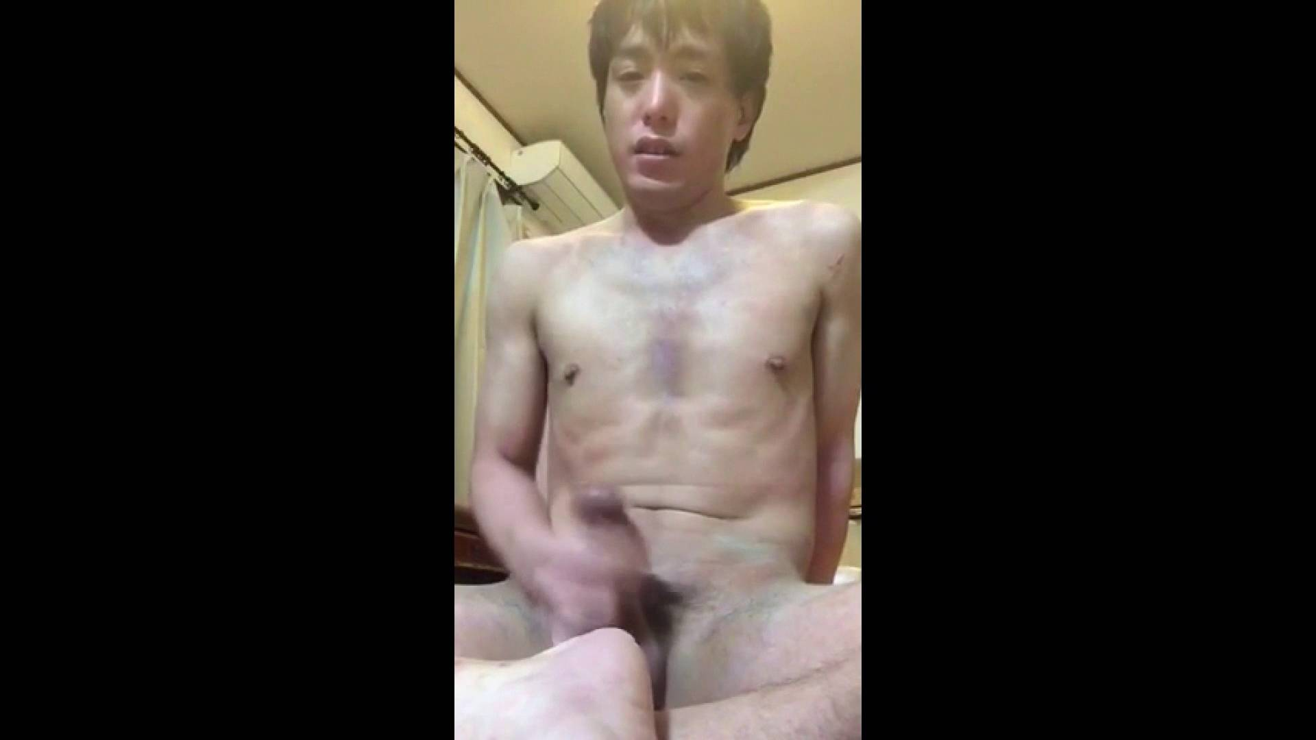 個人撮影 自慰の極意 Vol.30 個人撮影 ゲイエロ動画 78pic 55