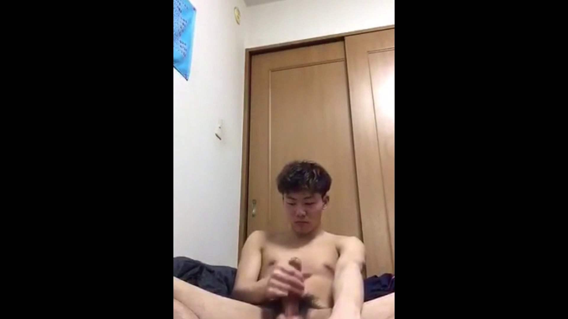 個人撮影 自慰の極意 Vol.32 手コキ | ゲイの自慰 AV動画 51pic 41