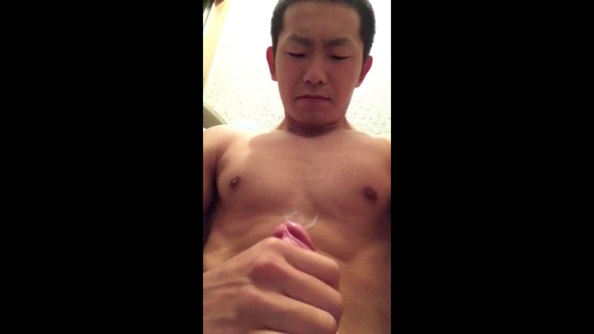 個人撮影 自慰の極意 Vol.33 ゲイの自慰 ゲイセックス画像 94pic 23
