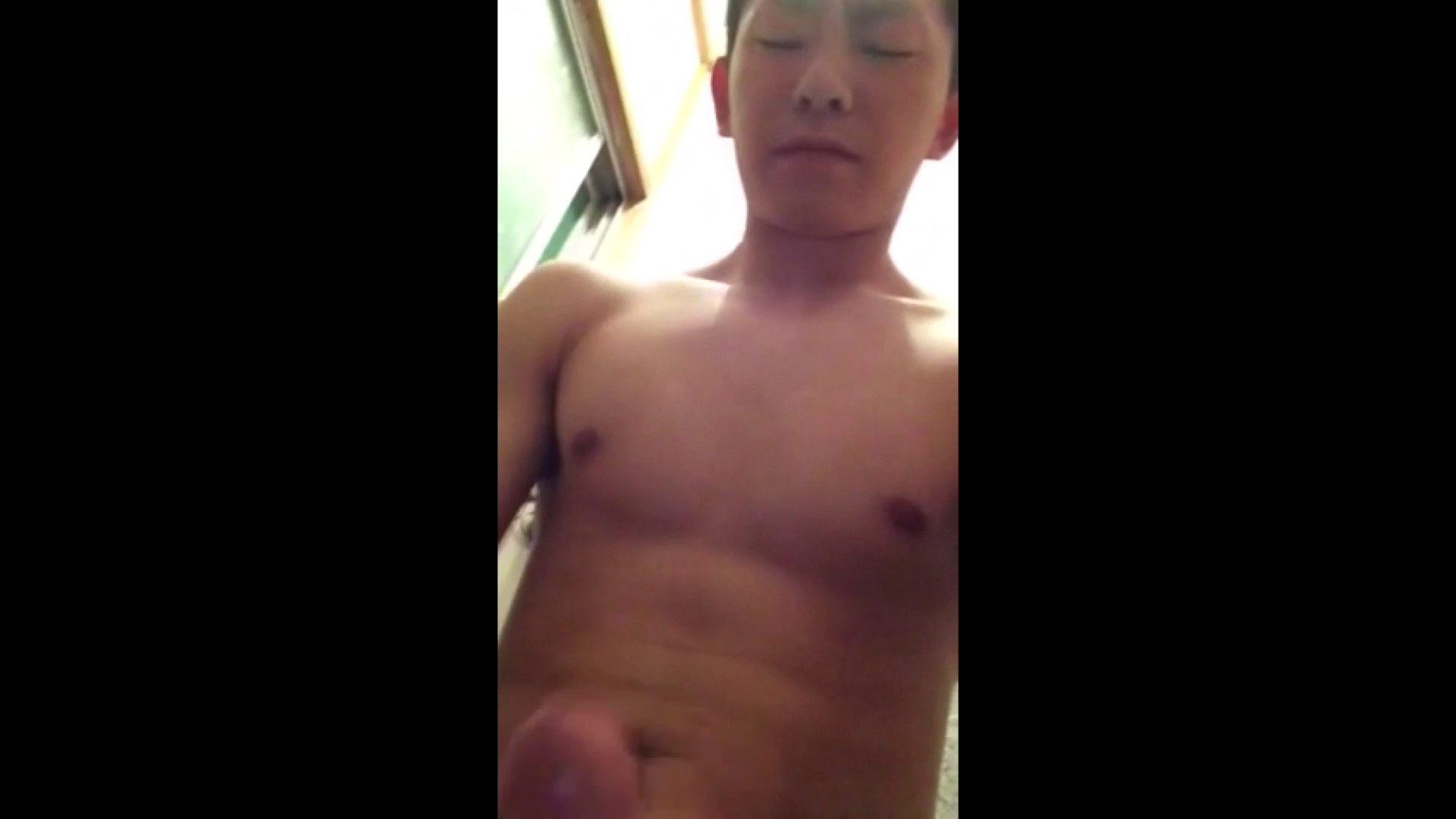 個人撮影 自慰の極意 Vol.33 ゲイの自慰 ゲイセックス画像 94pic 83