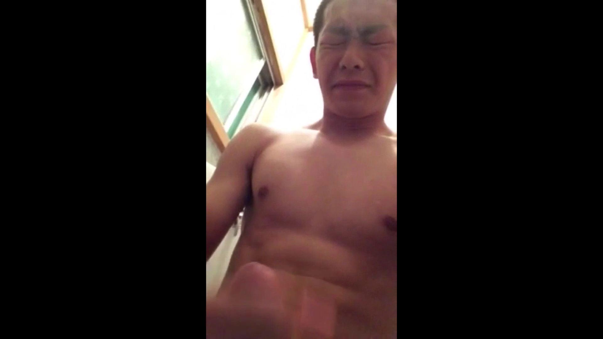 個人撮影 自慰の極意 Vol.33 手コキ ゲイモロ画像 94pic 87
