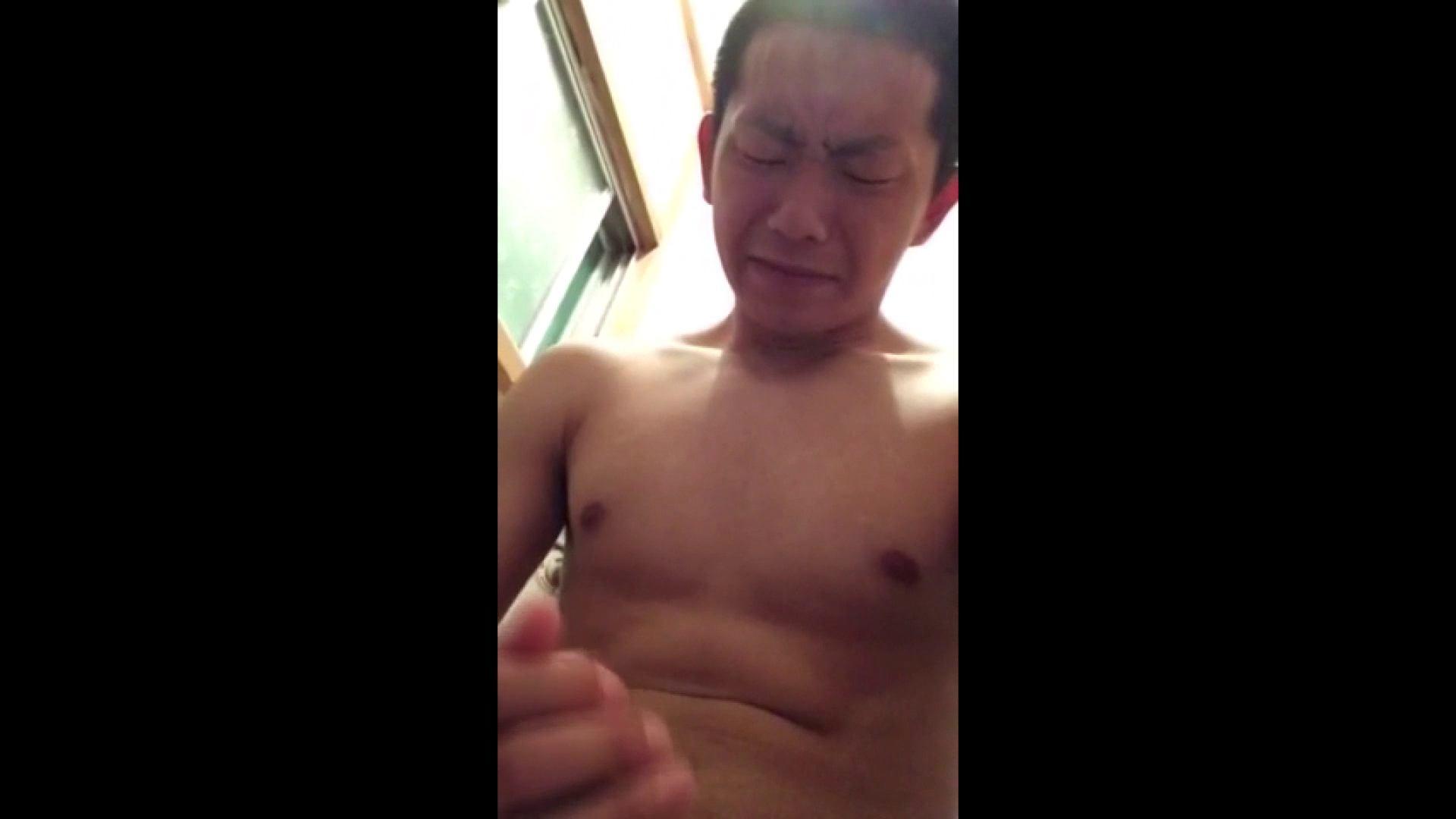 個人撮影 自慰の極意 Vol.33 ゲイの自慰 ゲイセックス画像 94pic 93