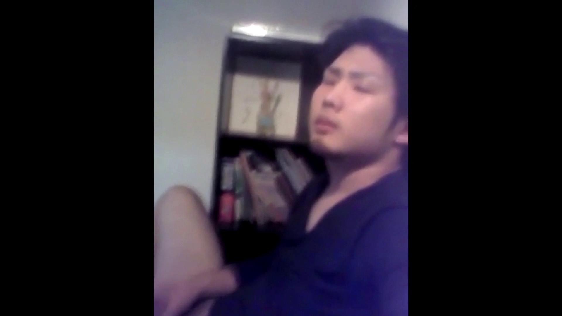個人撮影 自慰の極意 Vol.39 個人撮影 ゲイエロ動画 93pic 25