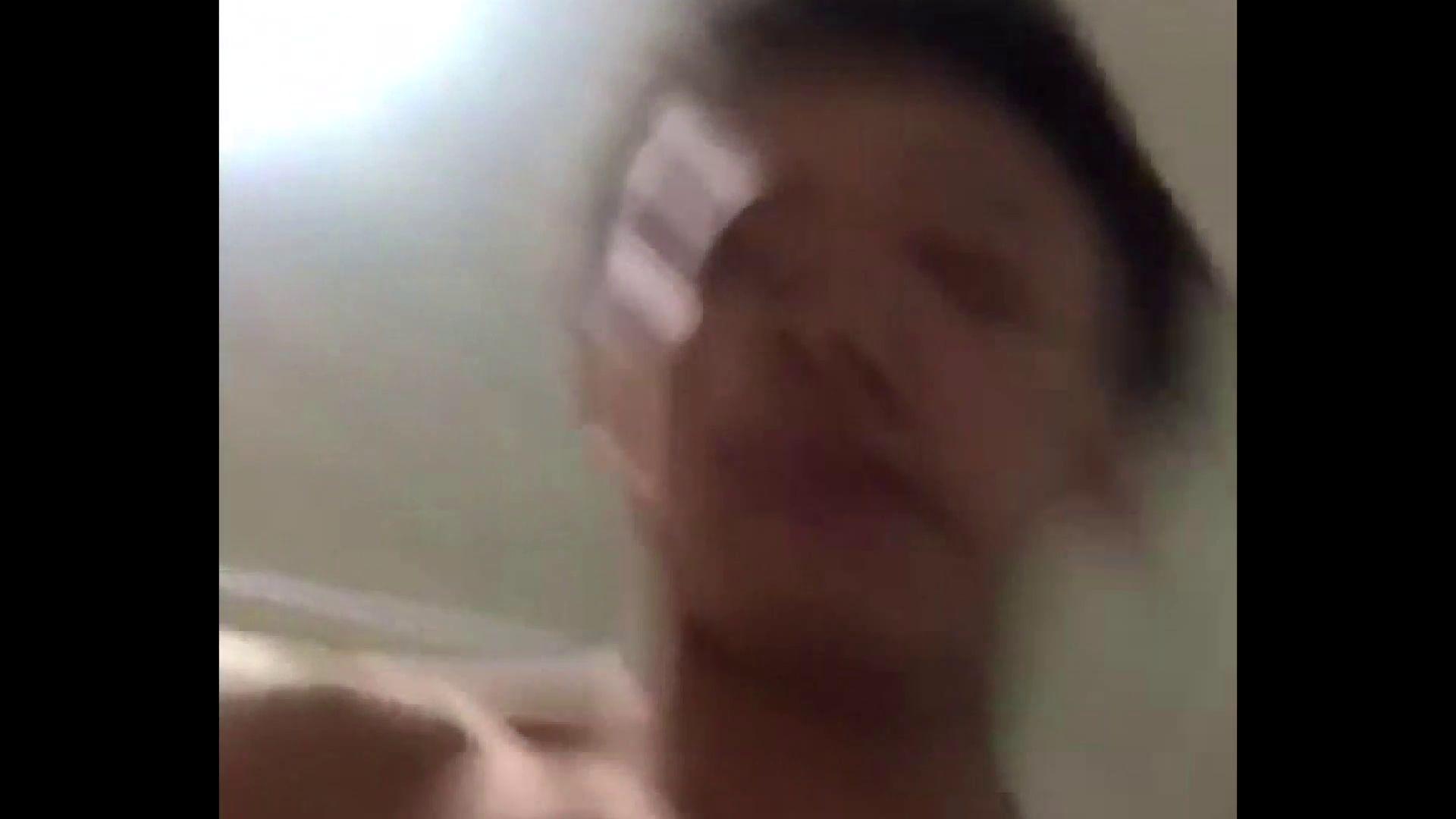 個人撮影 自慰の極意 Vol.50 手コキ AV動画 67pic 30