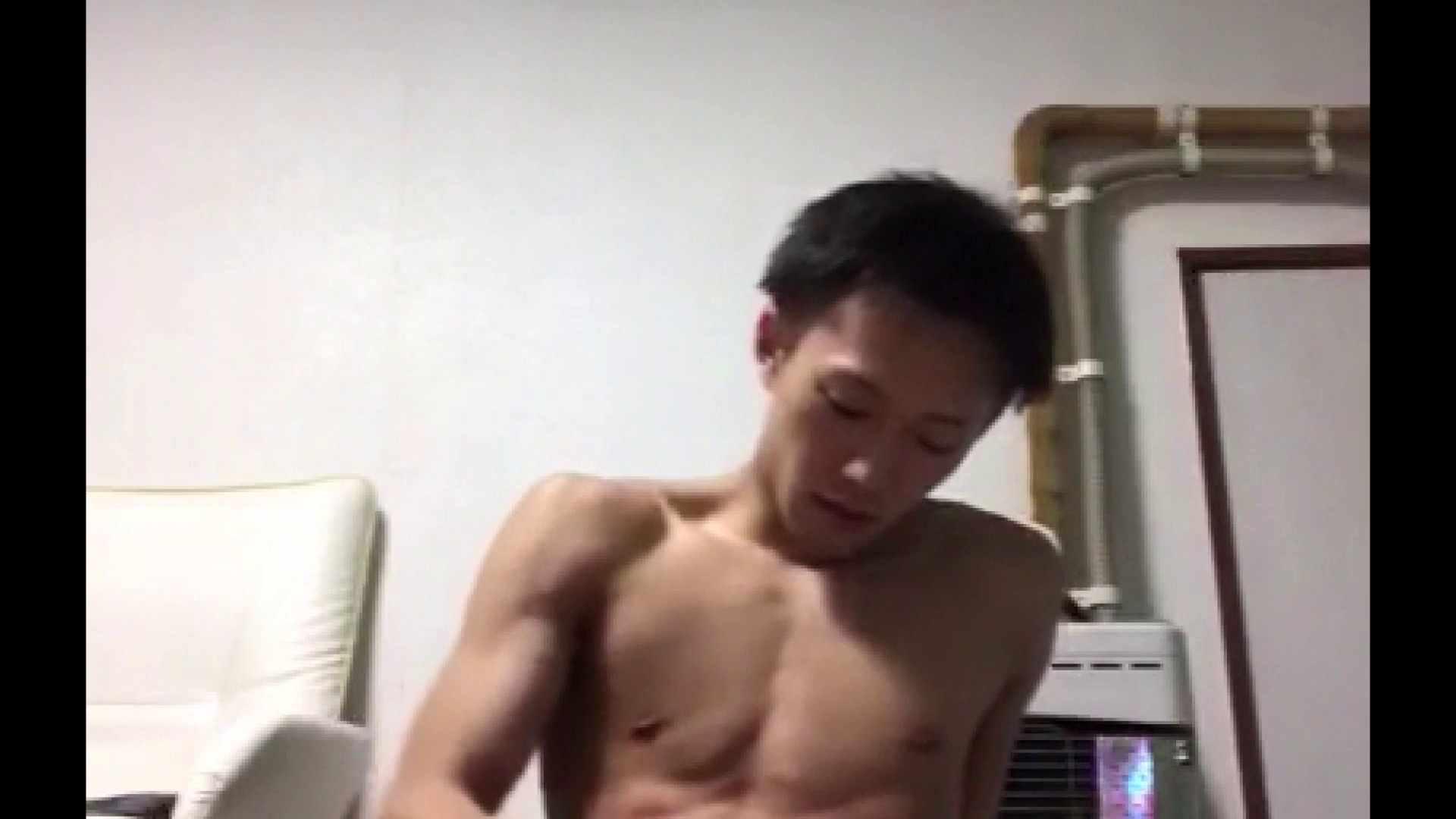 個人撮影 自慰の極意 Vol.50 手コキ AV動画 67pic 48