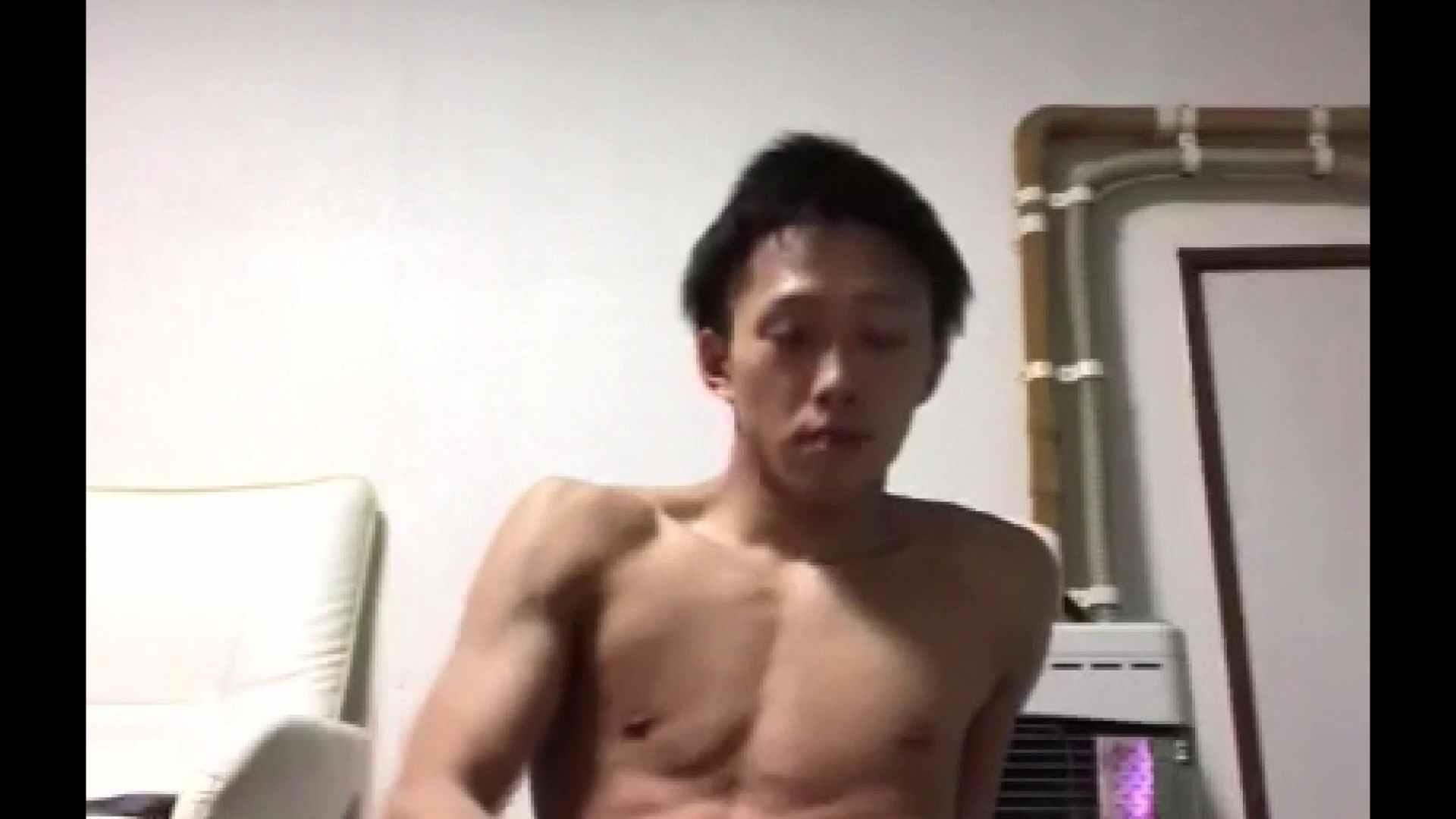 個人撮影 自慰の極意 Vol.50 オナニー ゲイ無修正動画画像 67pic 50