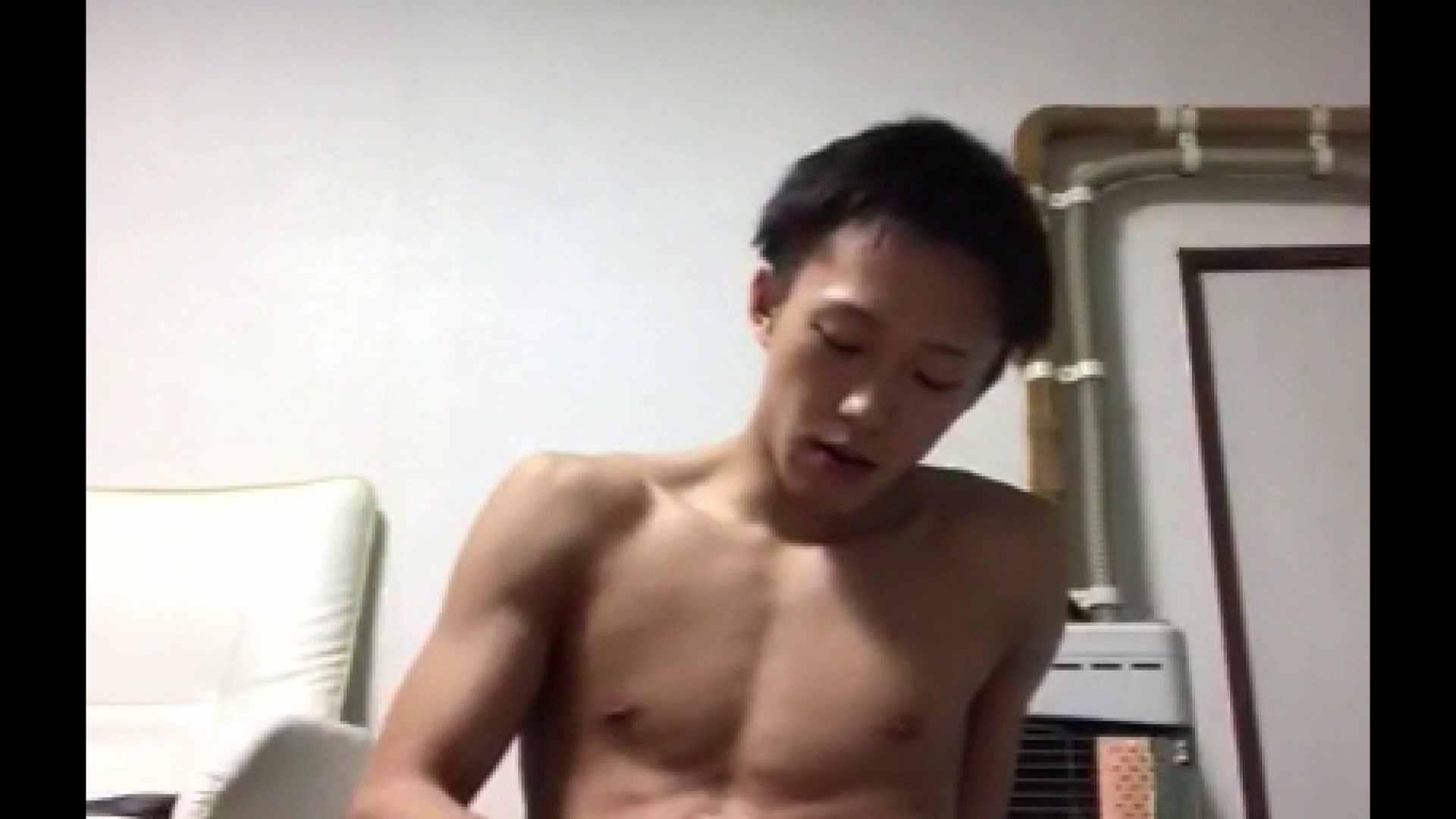 個人撮影 自慰の極意 Vol.50 手コキ AV動画 67pic 60