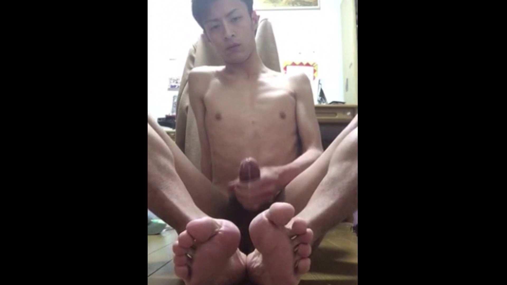 個人撮影 自慰の極意 Vol.52 個人撮影 | ゲイの自慰 ゲイエロ動画 89pic 19