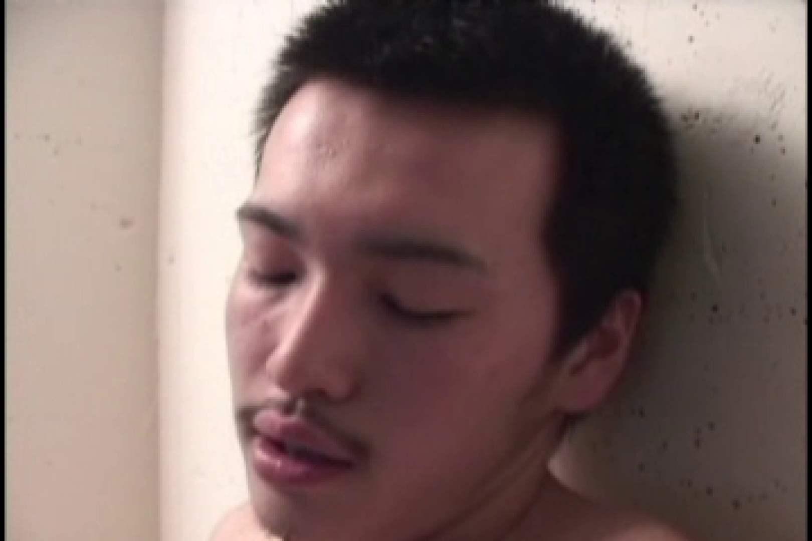 俺のこと買わないか!? vol.01 手コキ ゲイヌード画像 98pic 62