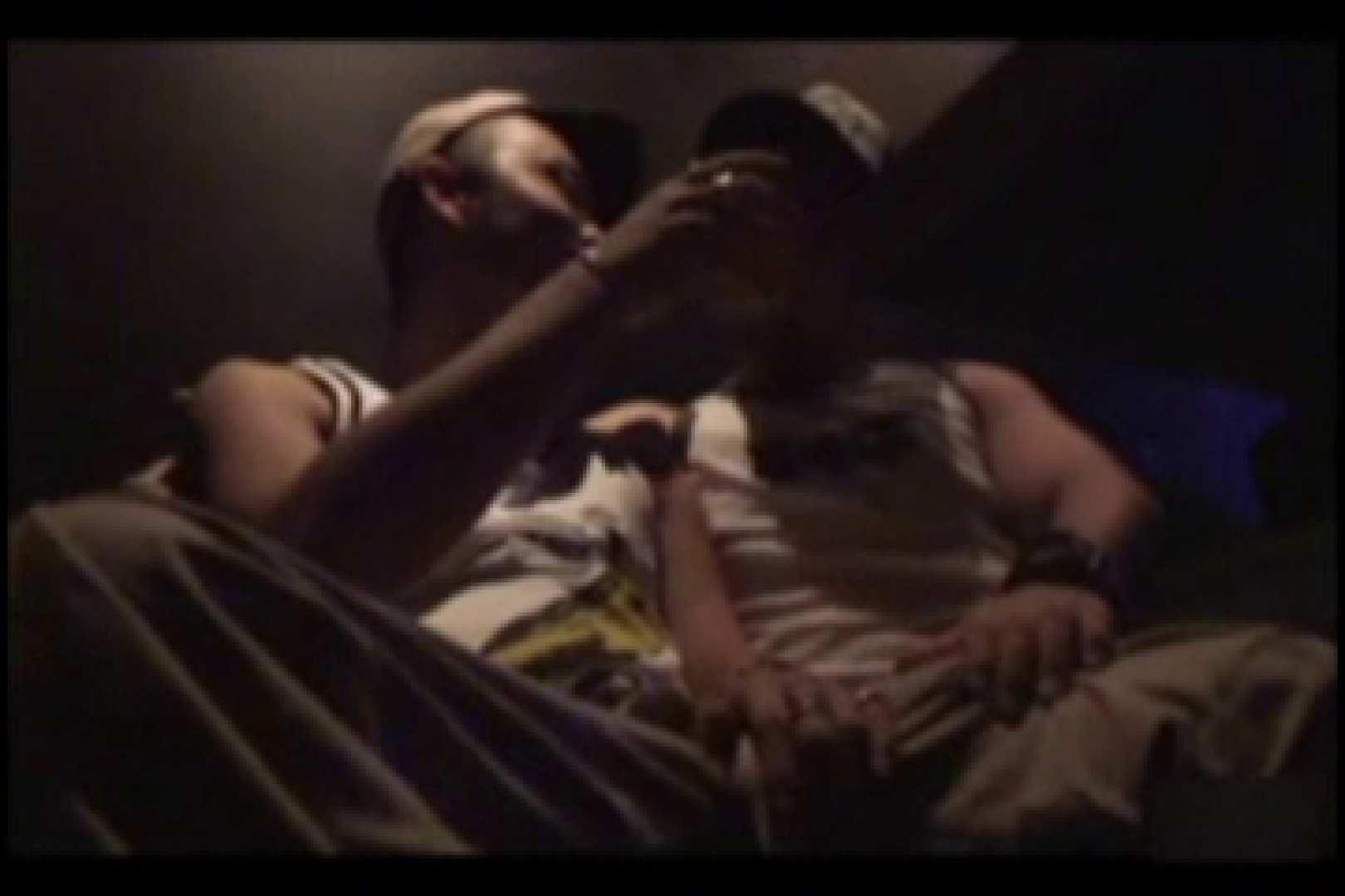 GayなDJのGay的LIFE!!その1 中出し | まじ生挿入 ゲイ無料エロ画像 107pic 31