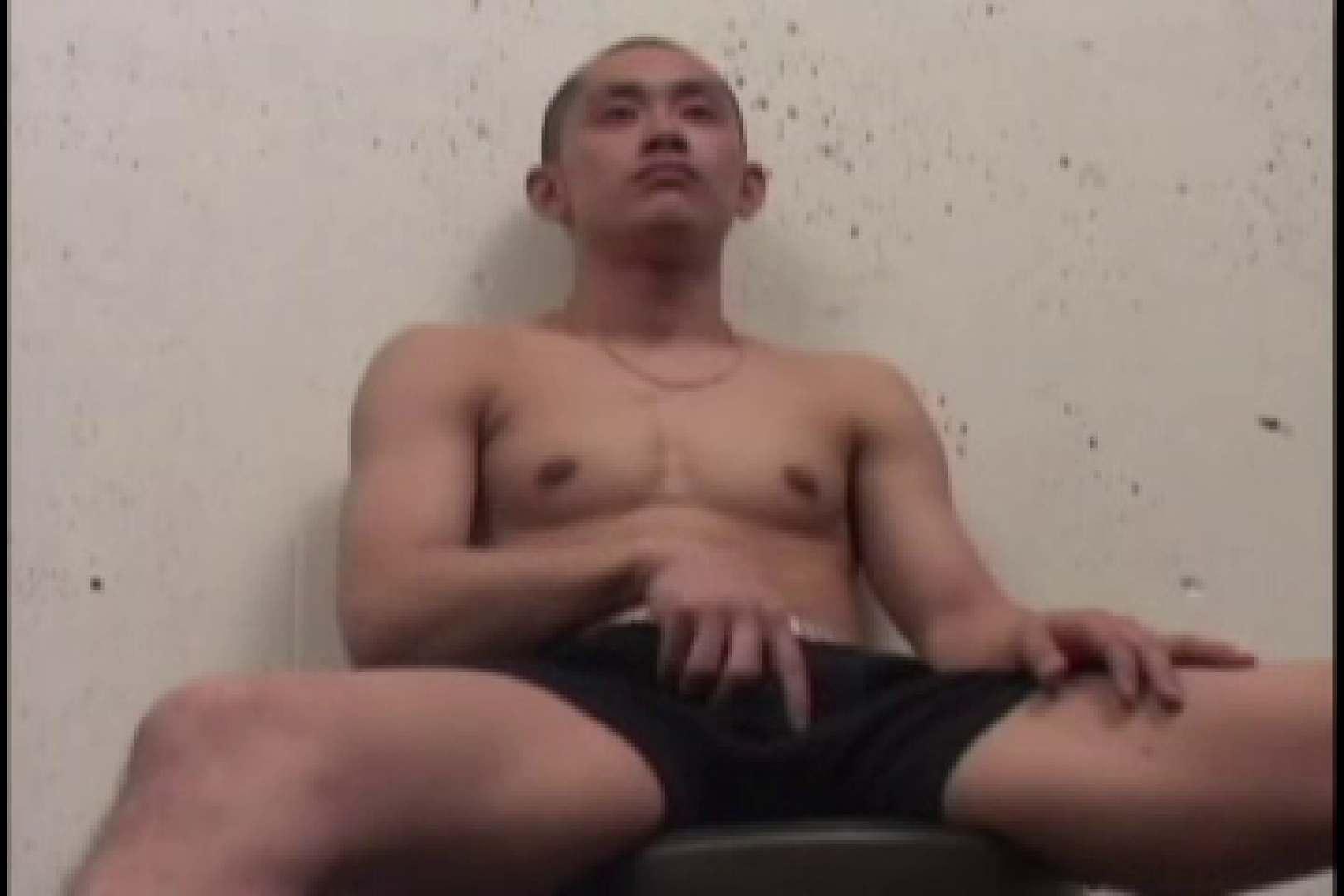 スリ筋!!スポメンのDANKON最高!!take.02 射精天国 男同士動画 59pic 26