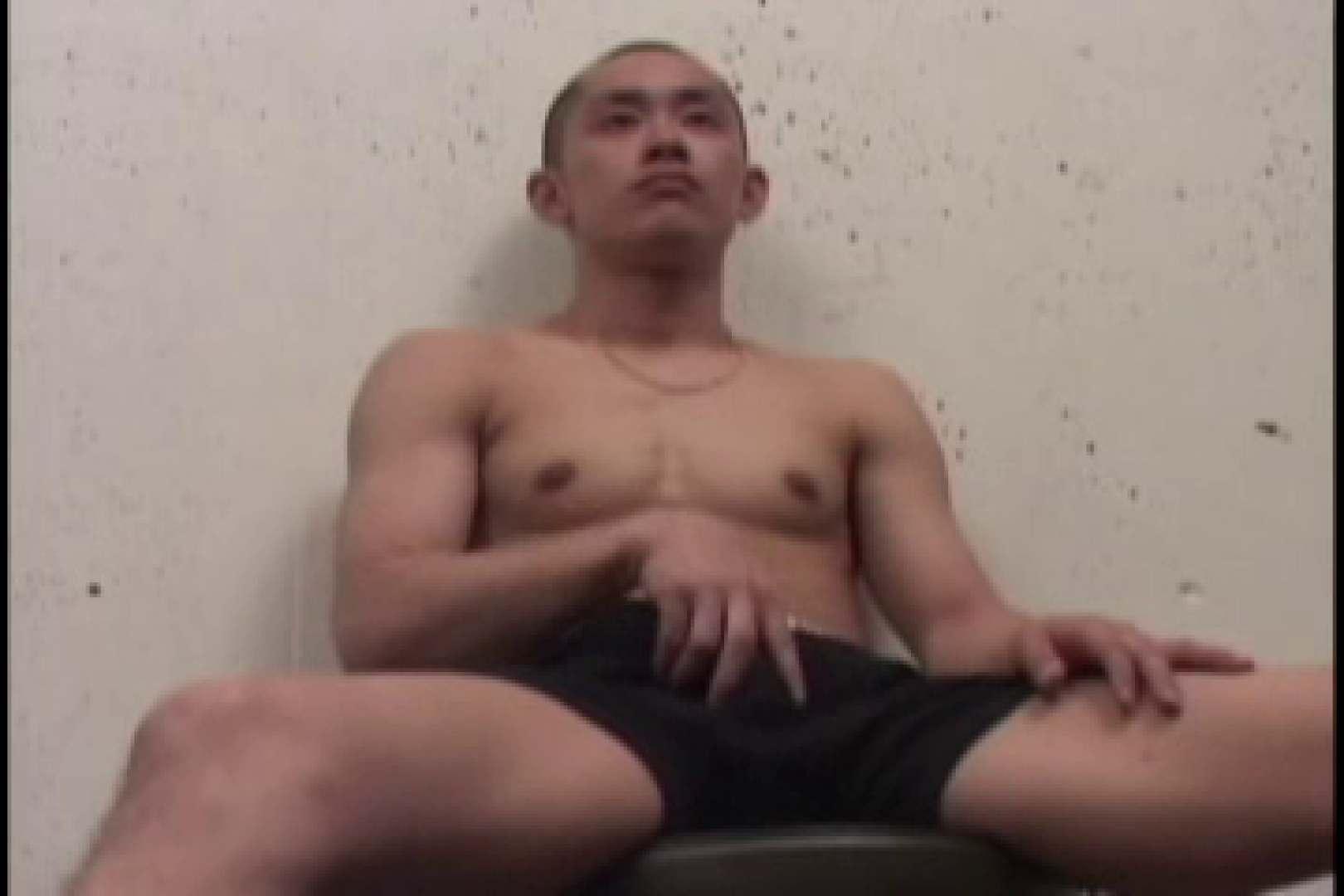 スリ筋!!スポメンのDANKON最高!!take.02 AV ゲイ丸見え画像 59pic 27