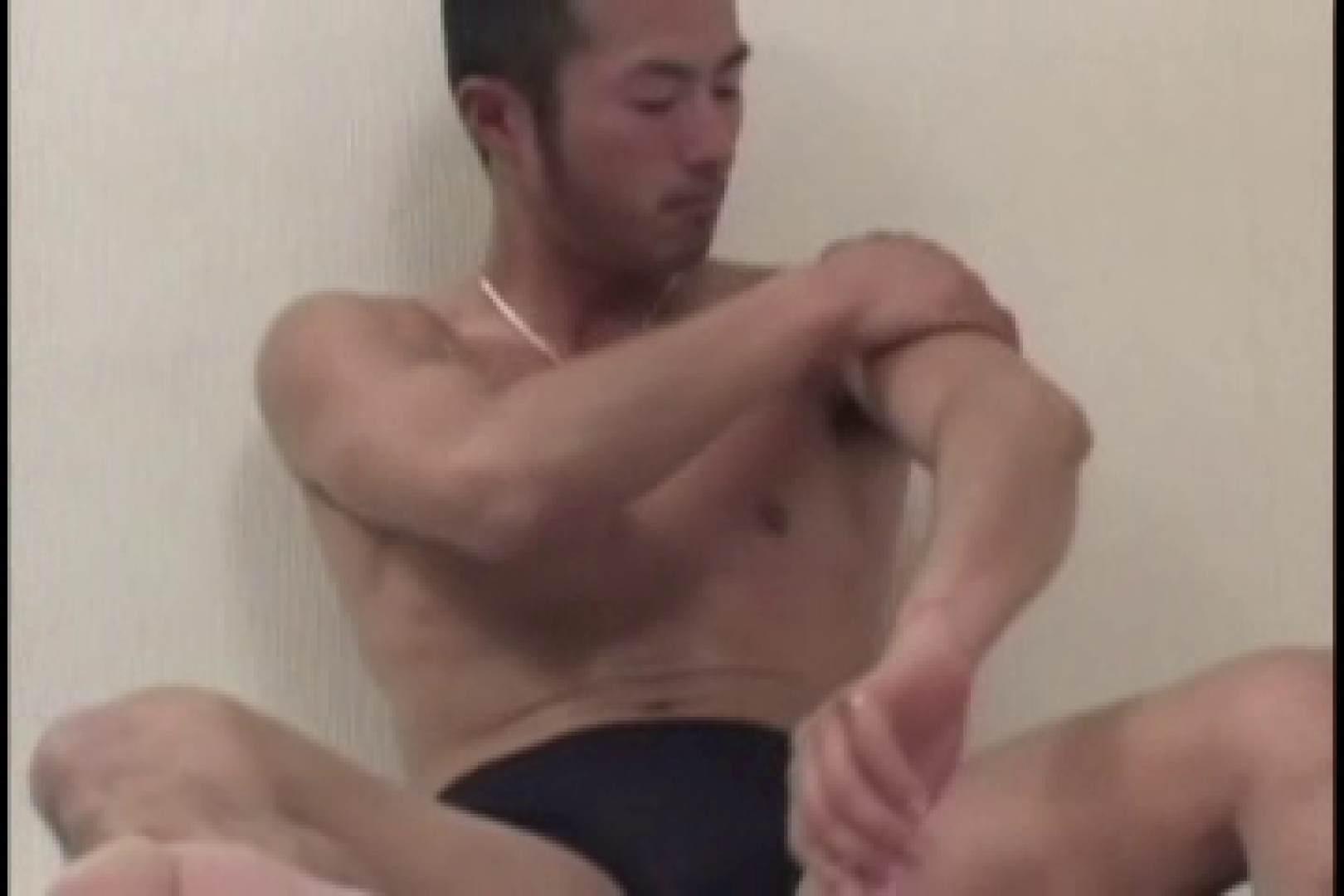 スリ筋!!スポメンのDANKON最高!!take.04 射精天国 ゲイセックス画像 111pic 6