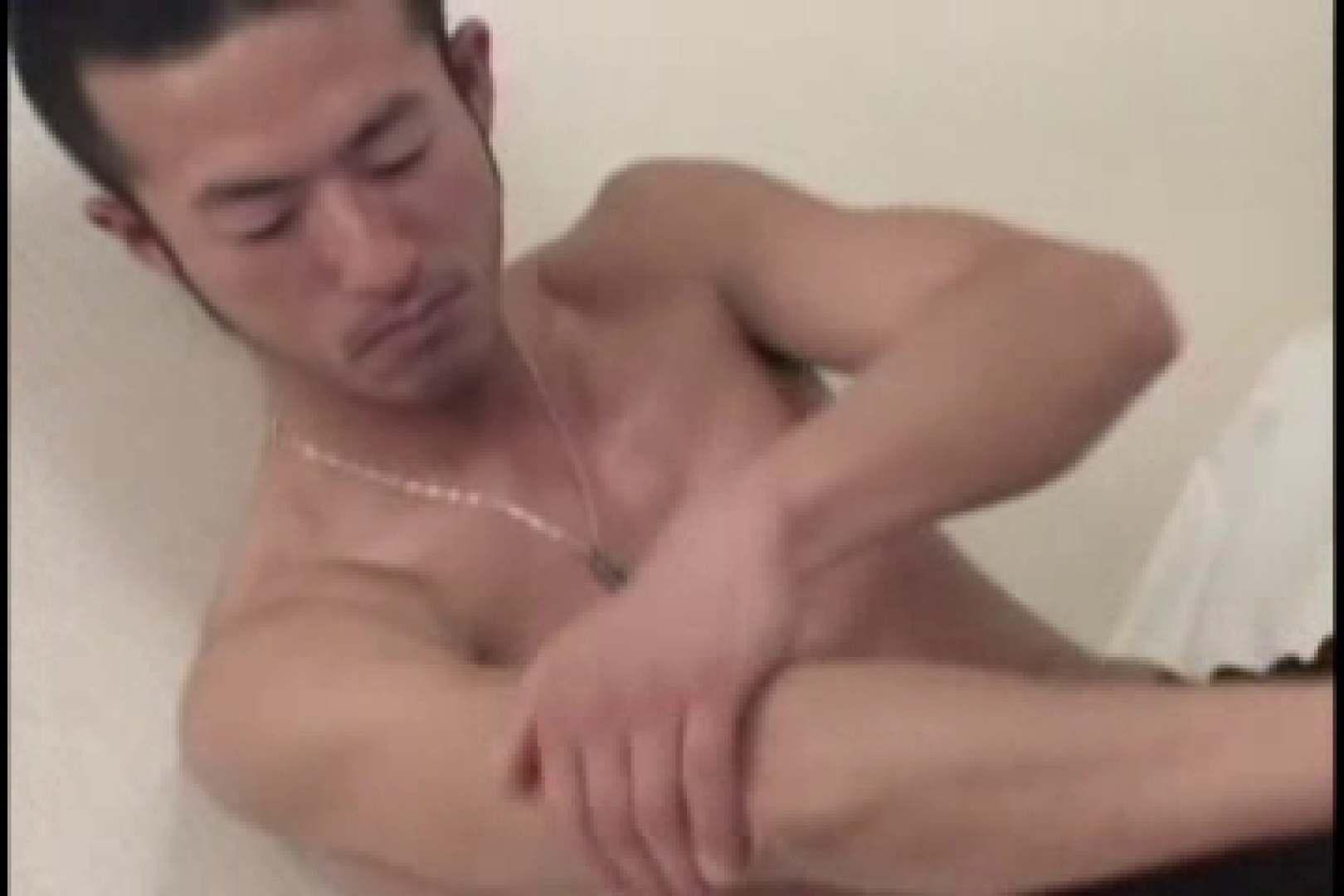 スリ筋!!スポメンのDANKON最高!!take.04 掘り | 手コキ ゲイモロ画像 111pic 31