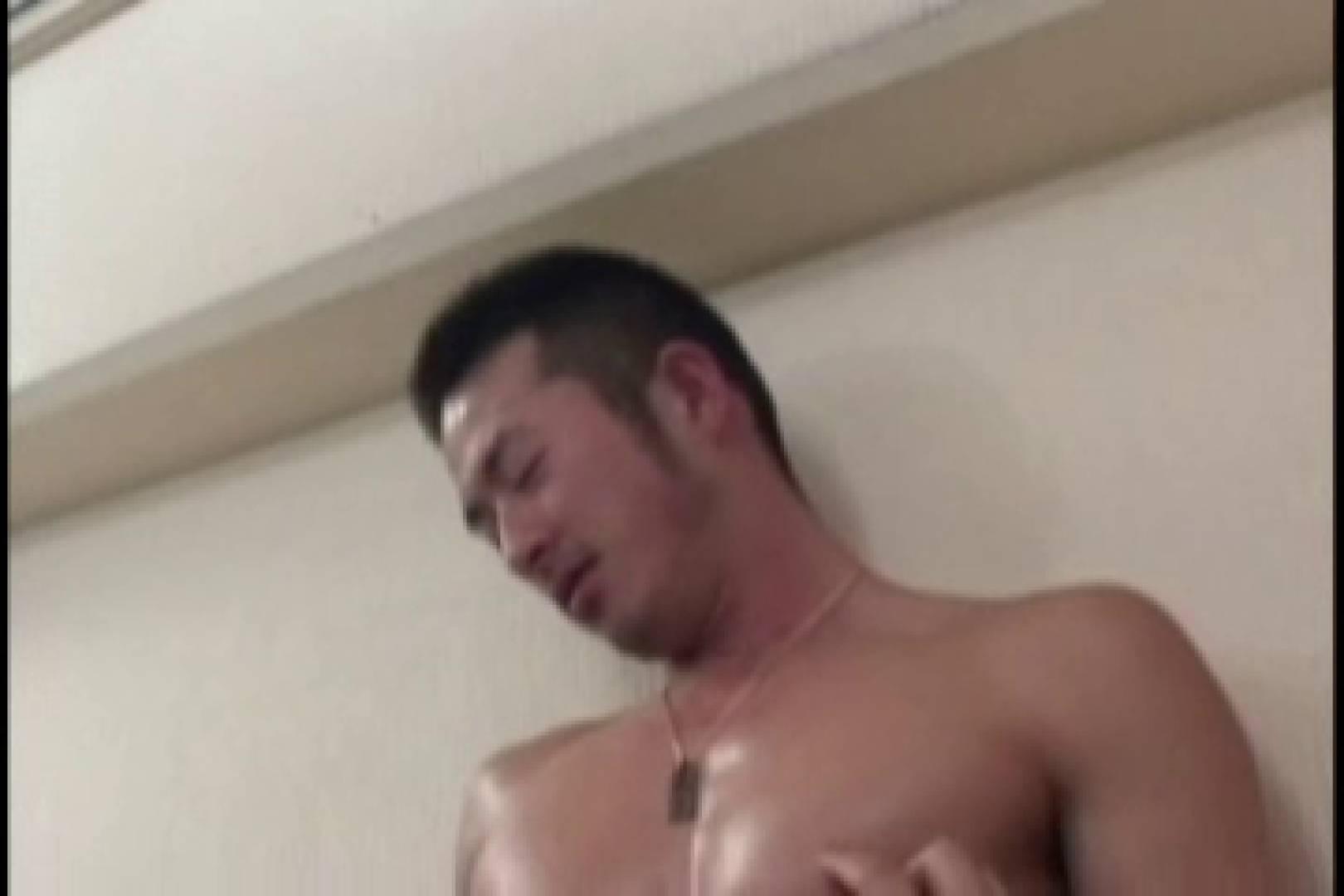 スリ筋!!スポメンのDANKON最高!!take.04 ゴーグルマン ゲイアダルト画像 111pic 68