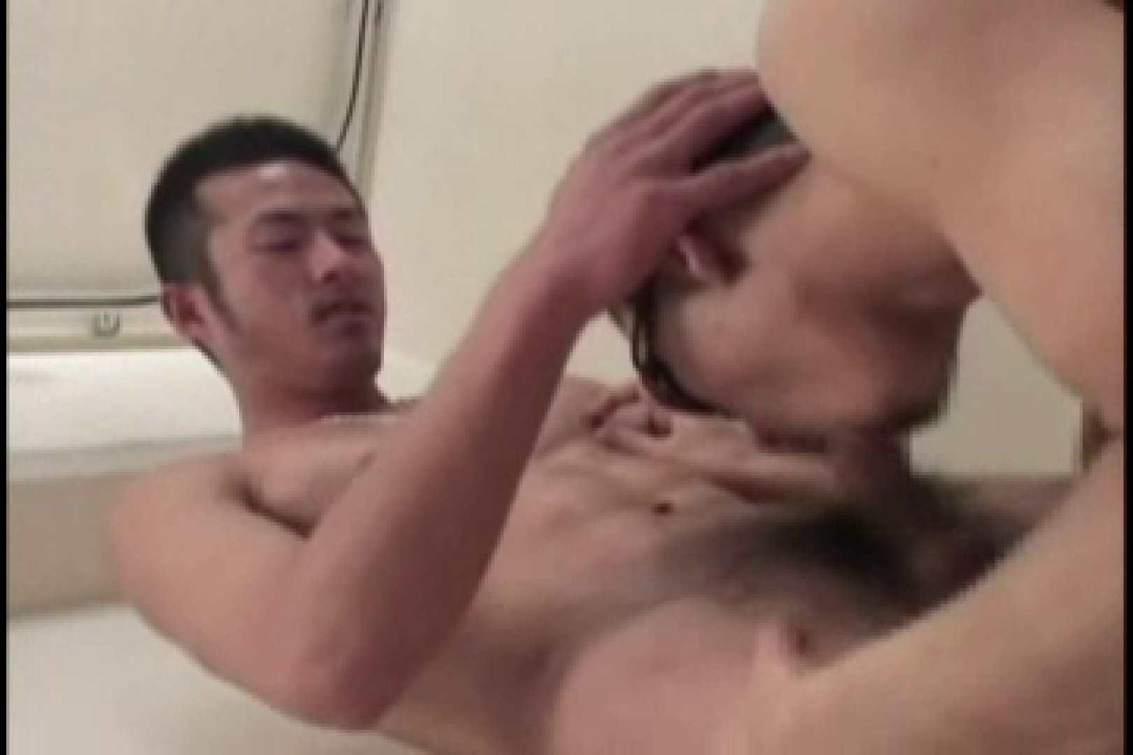 スリ筋!!スポメンのDANKON最高!!take.04 ゴーグルマン ゲイアダルト画像 111pic 88