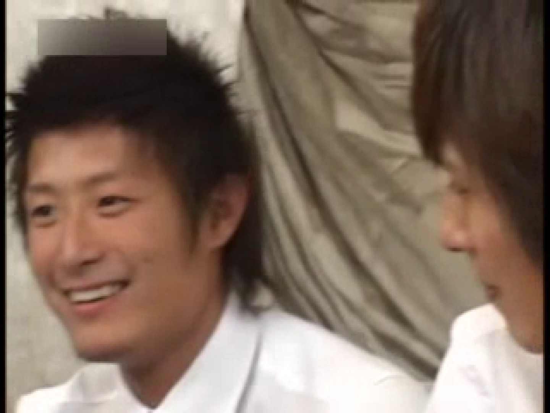 大集合!!カッコ可愛いメンズの一穴入根!! vol.36 仰天アナル 男同士動画 83pic 81