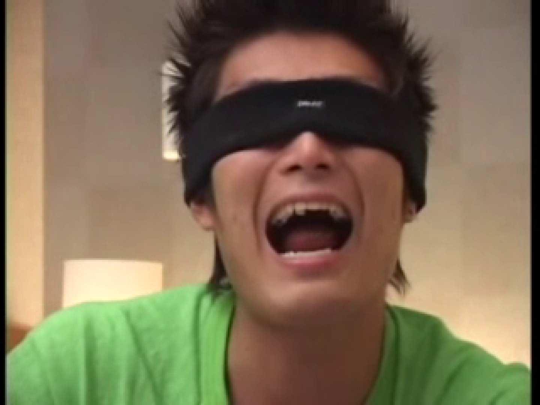 大集合!!カッコ可愛いメンズの一穴入根!! vol.43 手コキ ゲイ無料エロ画像 84pic 53