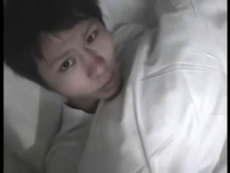 大集合!!カッコ可愛いメンズの一穴入根!! vol.44 射精天国 GAY無修正エロ動画 50pic 12