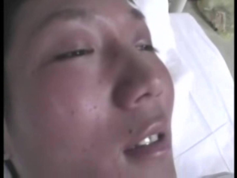 大集合!!カッコ可愛いメンズの一穴入根!! vol.44 射精天国 GAY無修正エロ動画 50pic 36