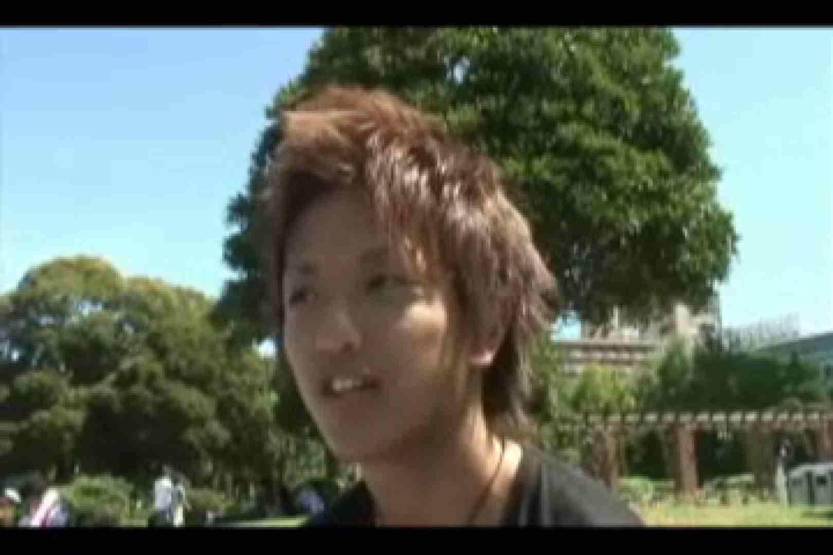 イケメンの逝きまくり旅情!!in 横浜 フェラ天国 ゲイ無料エロ画像 90pic 15