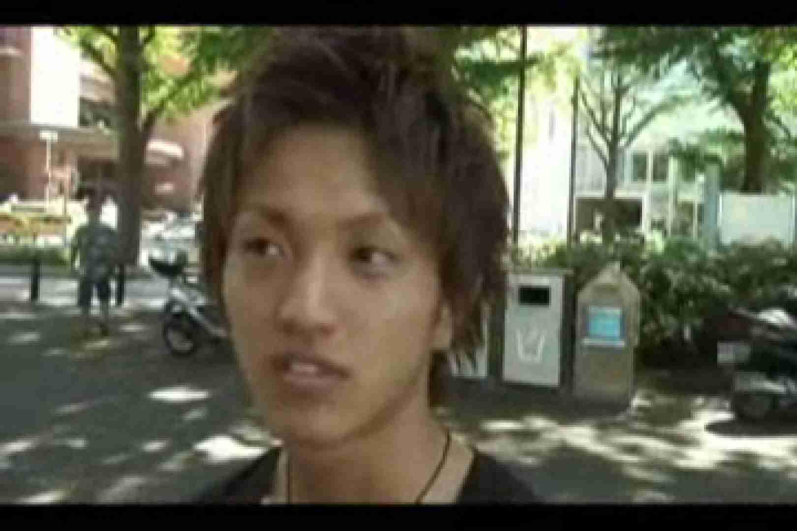 イケメンの逝きまくり旅情!!in 横浜 射精天国 ゲイエロ画像 90pic 20