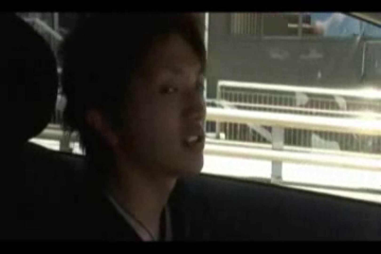 イケメンの逝きまくり旅情!!in 横浜 まじ生挿入 | 仰天アナル ペニス画像 90pic 23