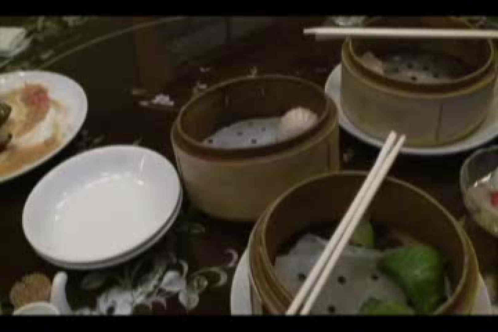 イケメンの逝きまくり旅情!!in 横浜 ゲイイメージ ゲイヌード画像 90pic 52