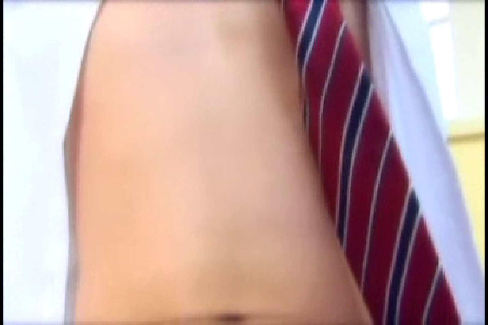 美青年パンツの向こう側vol.4 チンコ ゲイ無修正ビデオ画像 75pic 4