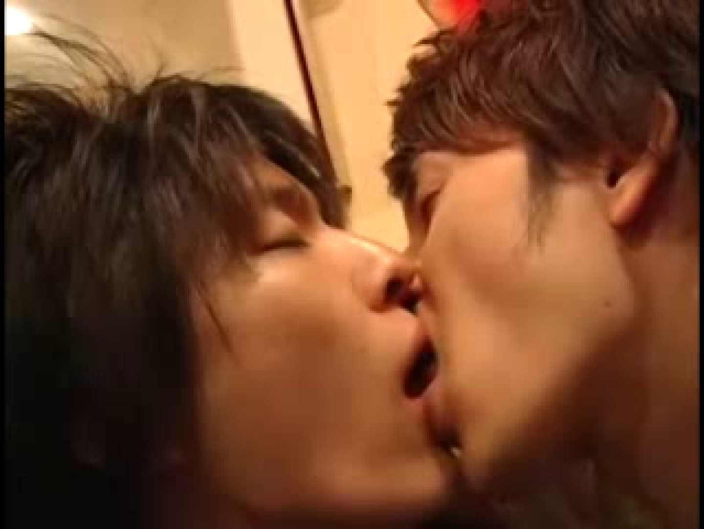 美men'sたちのForbidden World vol7 アナル舐め ゲイアダルトビデオ画像 94pic 43