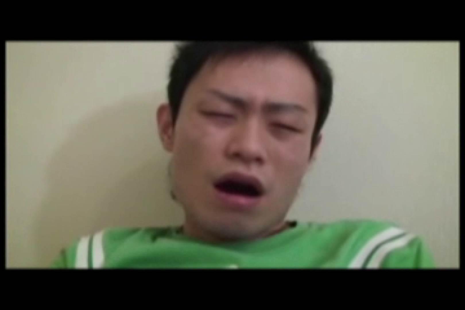 Ikemen Love Mate vol.5 フェラ天国 ゲイフリーエロ画像 100pic 21