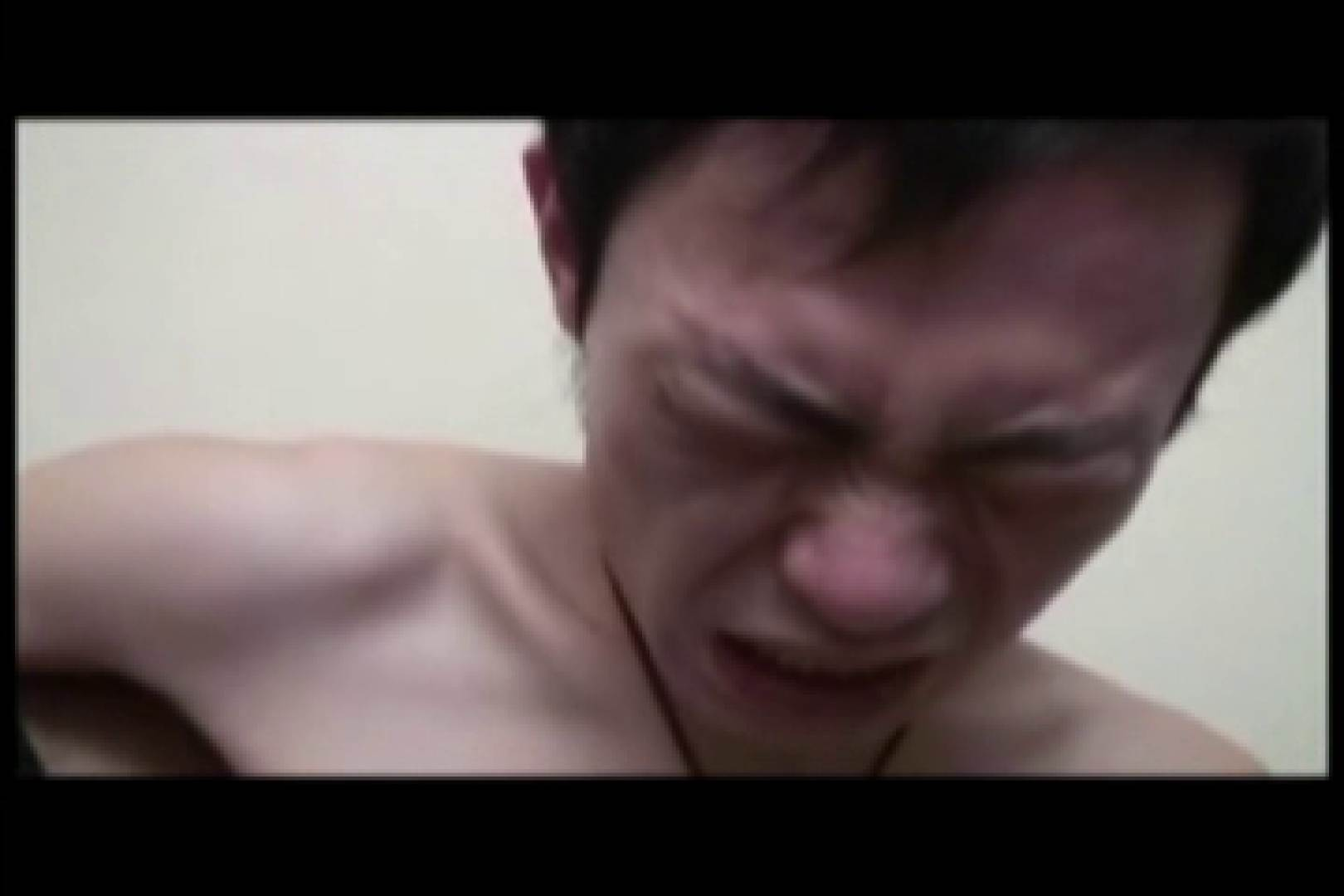 Ikemen Love Mate vol.6 まじ生挿入 ゲイモロ画像 94pic 51