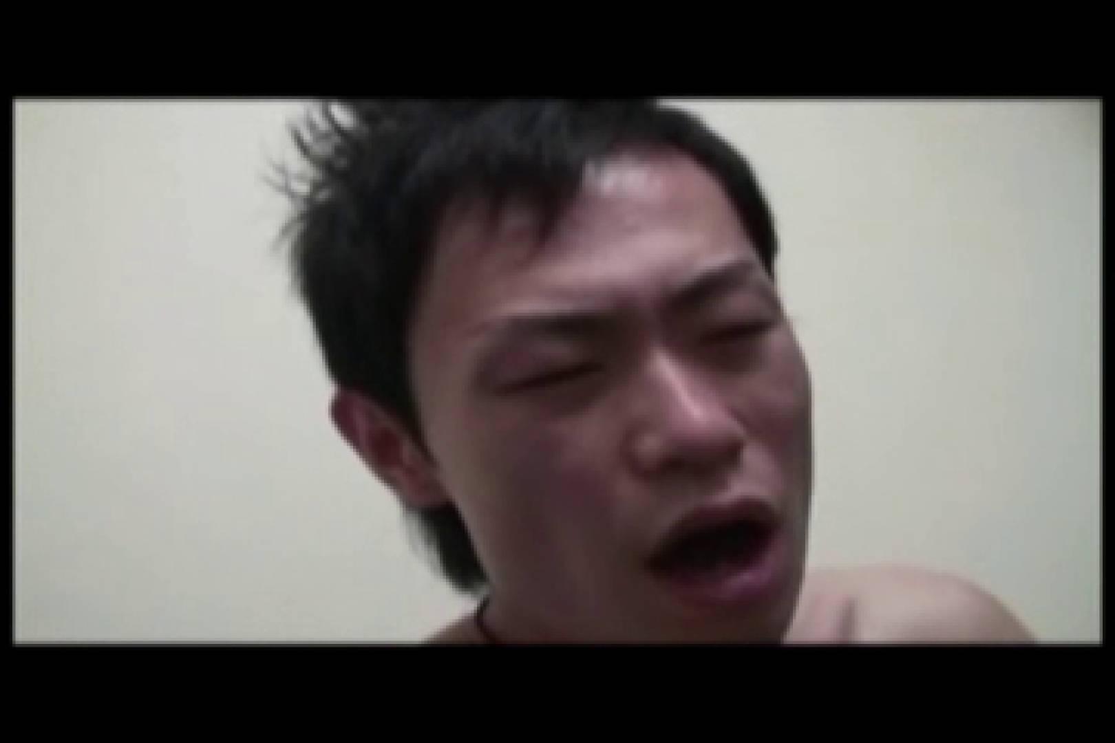 Ikemen Love Mate vol.6 オナニー ゲイアダルトビデオ画像 94pic 58