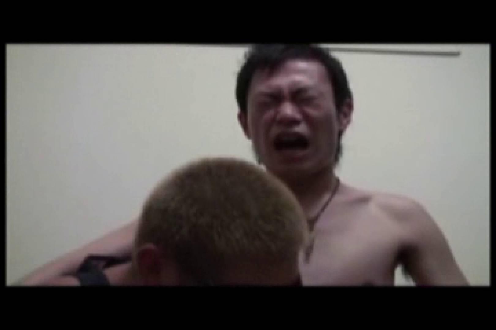 Ikemen Love Mate vol.6 フェラ天国 ゲイ無料エロ画像 94pic 59