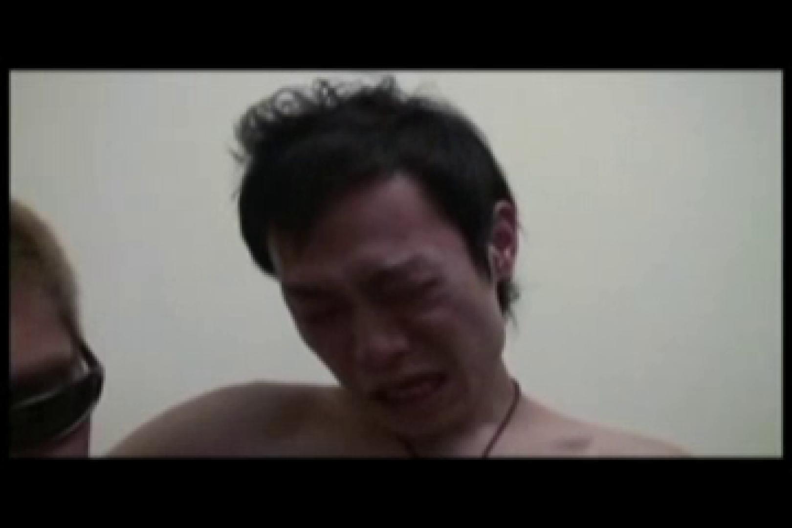 Ikemen Love Mate vol.6 アナル挿入 | 玩具 ゲイザーメン画像 94pic 67