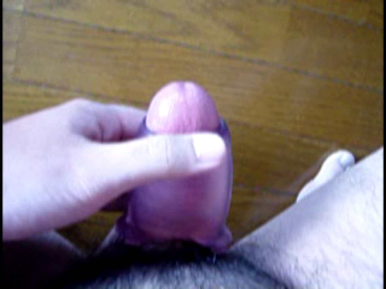 ファイル流出! ! オナホール使用のオナニー 流出作品 男同士動画 93pic 74