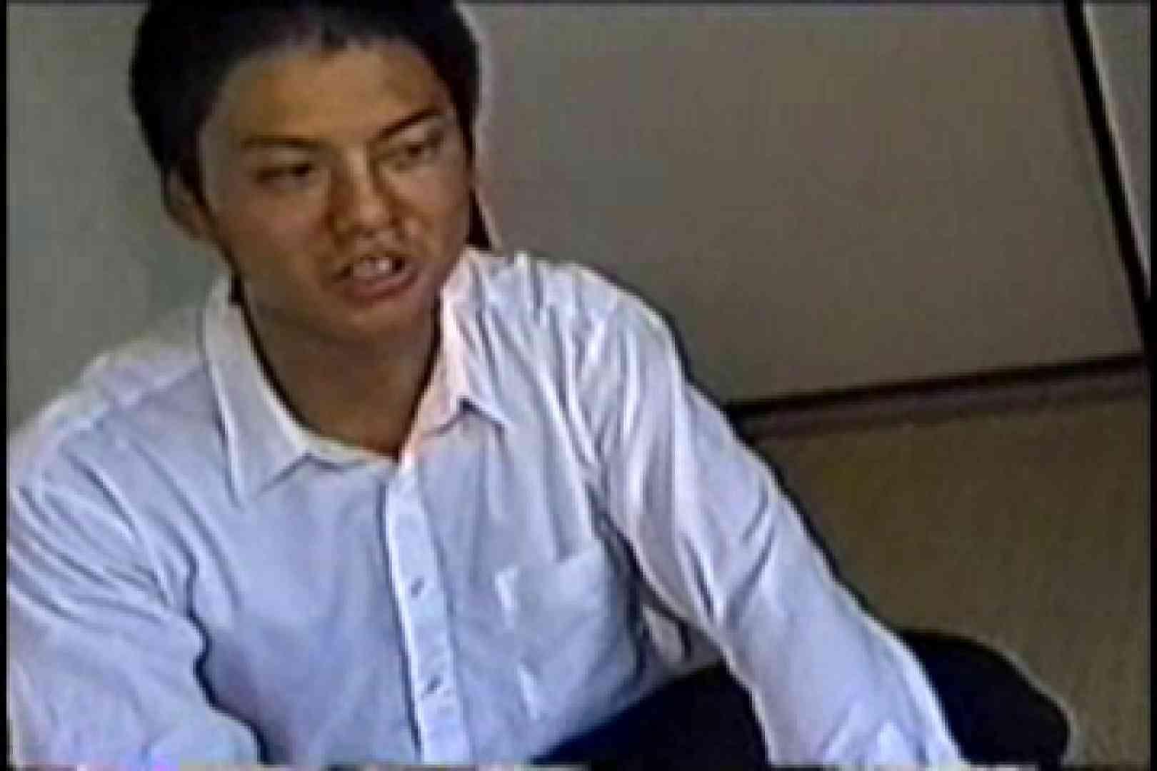 『ノンケ・スポーツマンシップとは・・・! ! 』 第3戦 フェラ天国 | 裸特集 ゲイ素人エロ画像 105pic 1