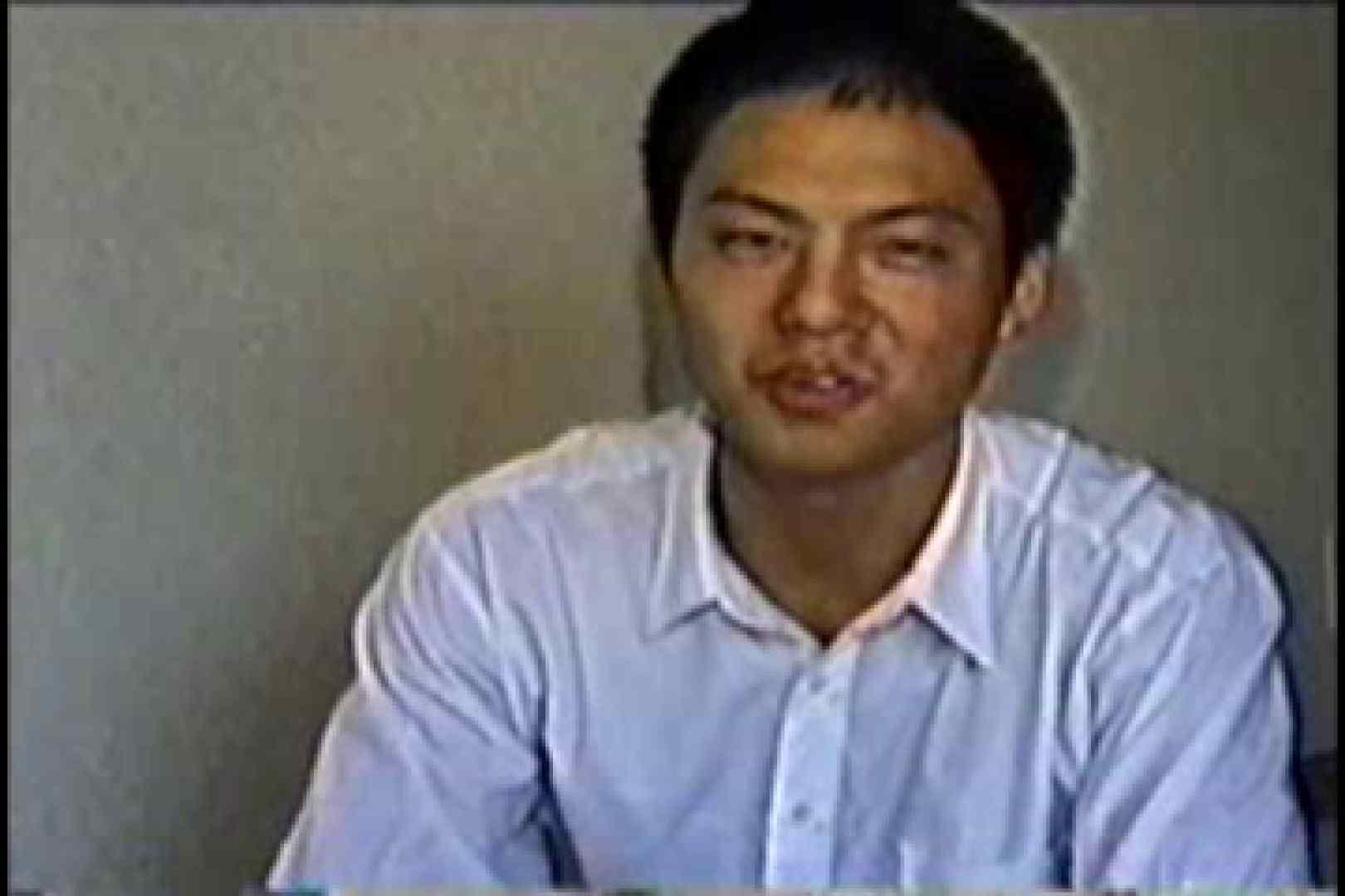 『ノンケ・スポーツマンシップとは・・・! ! 』 第3戦 オナニー 男同士動画 105pic 2