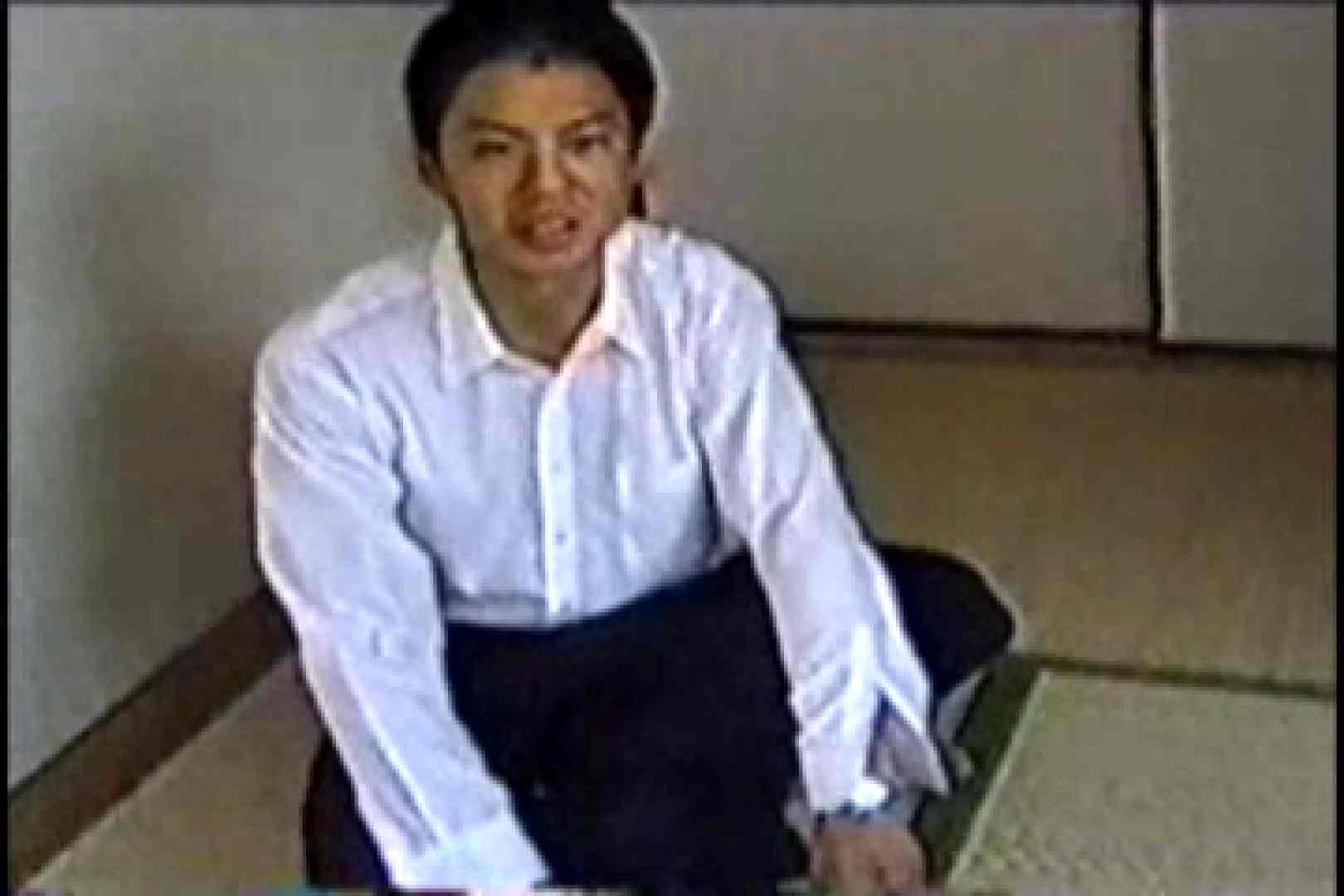 『ノンケ・スポーツマンシップとは・・・! ! 』 第3戦 ノンケ一筋 ゲイAV画像 105pic 4